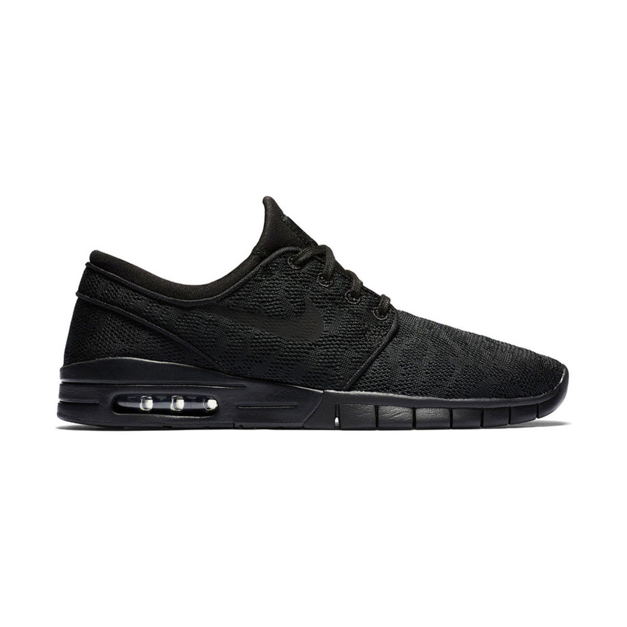 bb8b9579abfff Nike SB. Nike SB Men s Stefan Janoski Max Skate Shoe