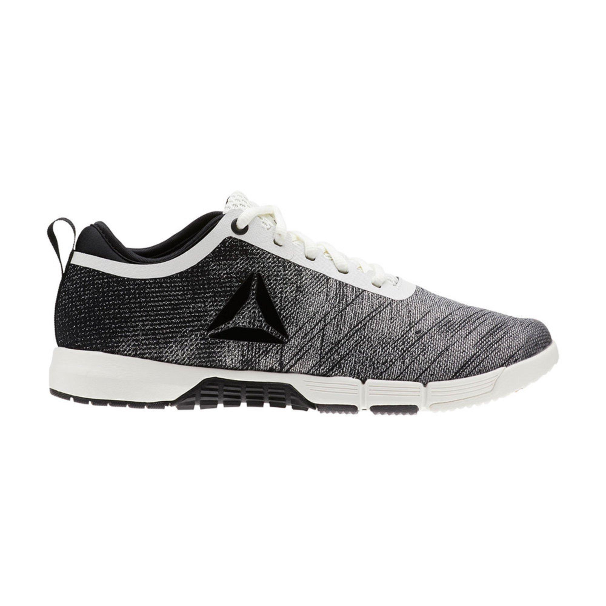 Reebok Women s Speed Her Tr Training Shoe  d118606ea