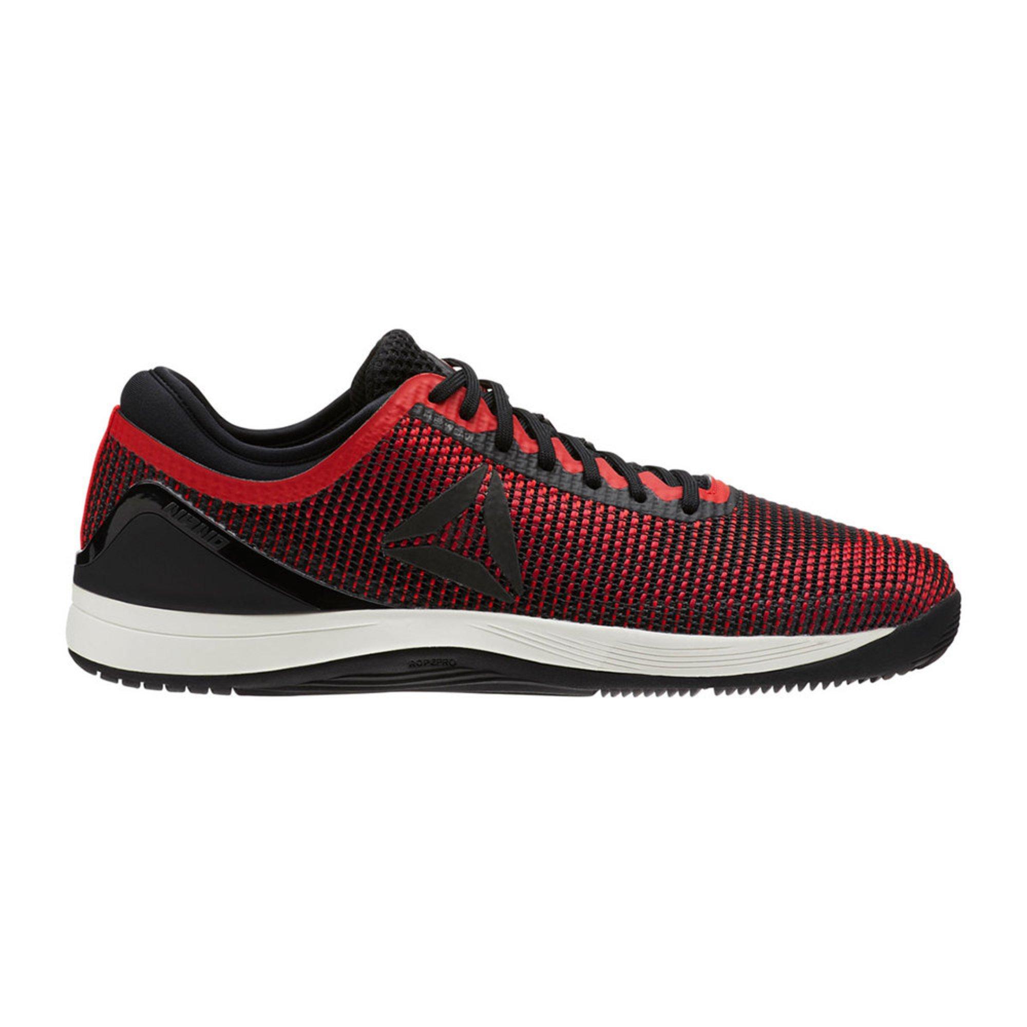 f0a405a76c0f Reebok Men s Crossfit Nano 8.0 Crossfit Training Shoe
