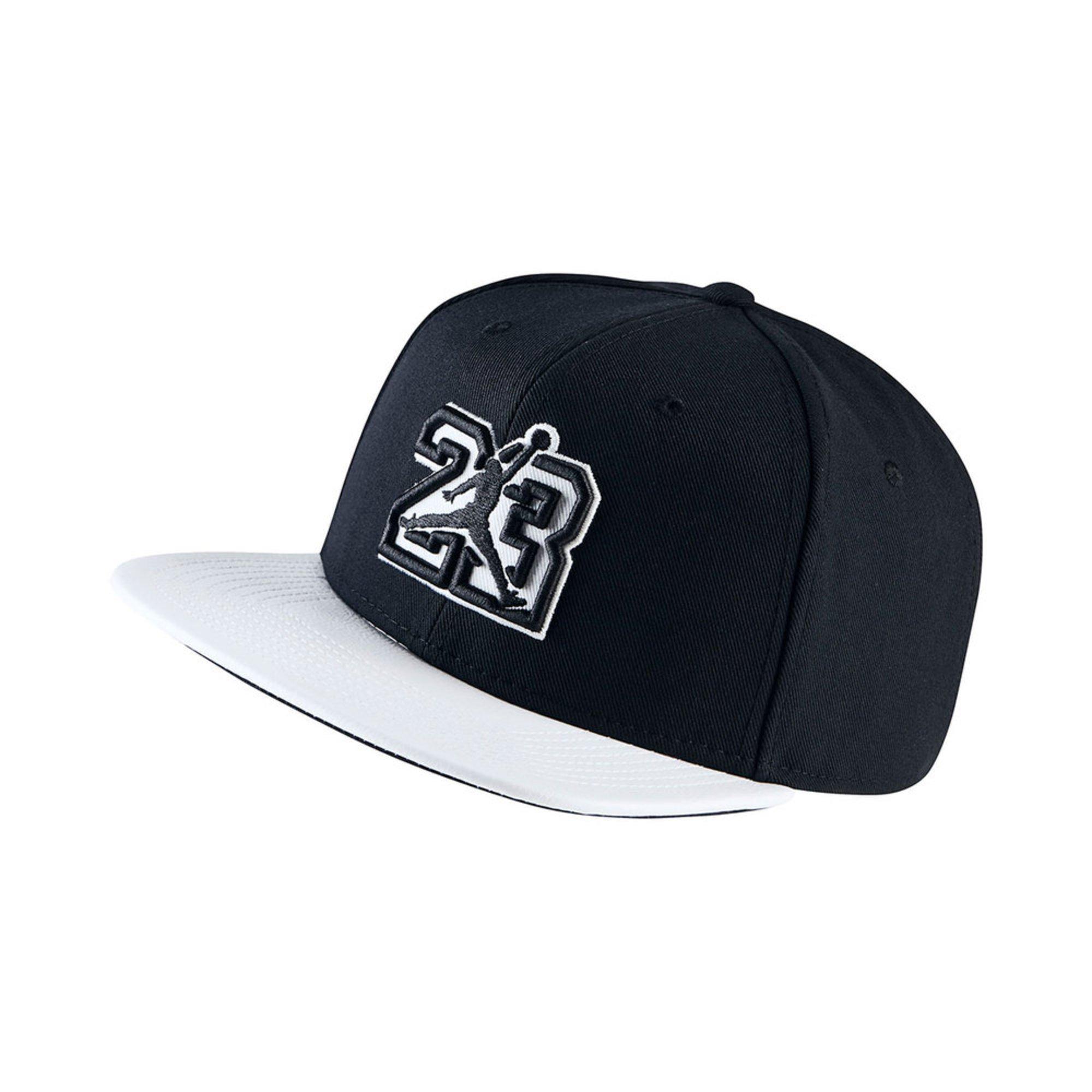 7ae62279dfeb Jordan Men s Pro Hgg Xiii Hat