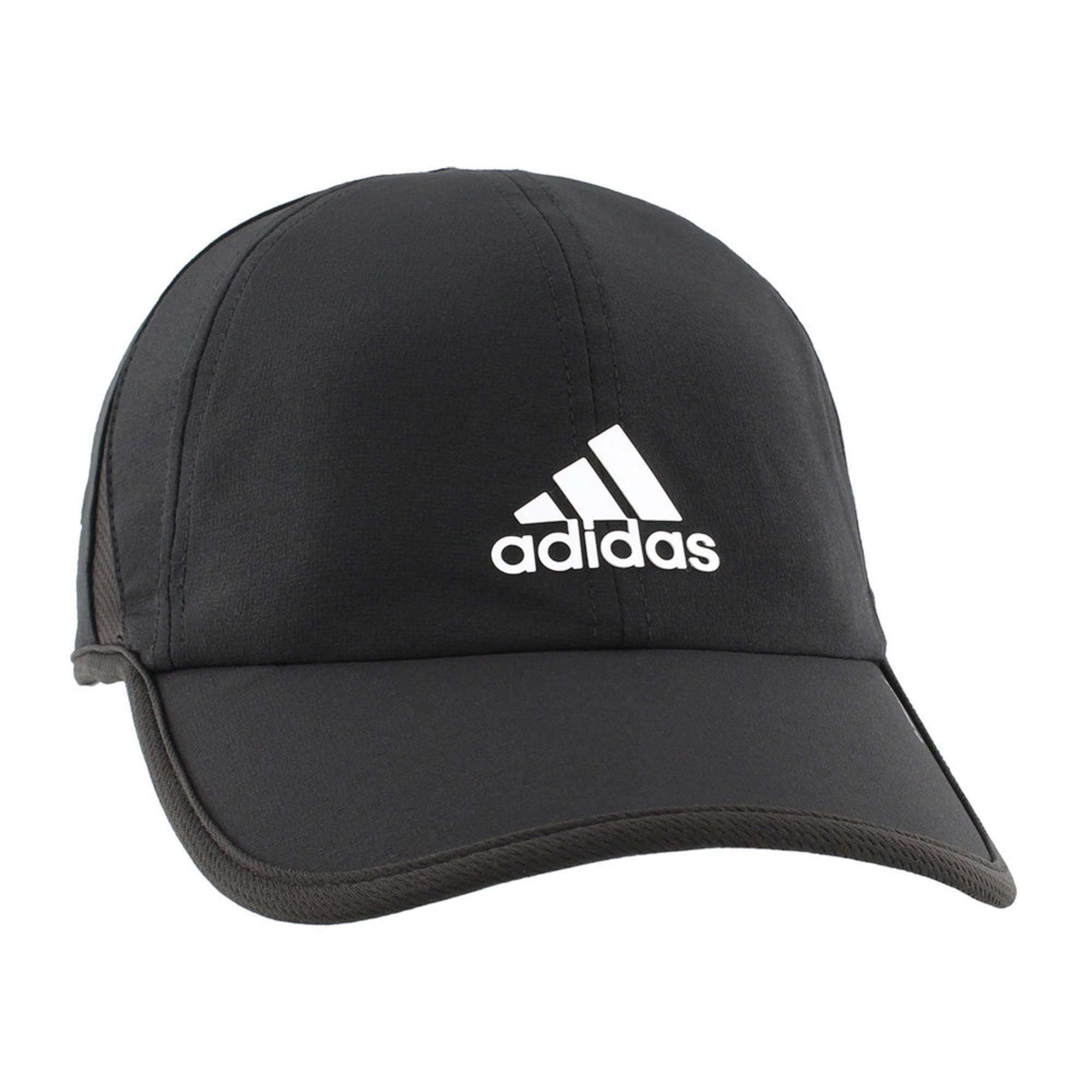 01d20787a38bb0 Adidas Men's Superlite Hat | Active Hats & Beanies | Apparel - Shop Your  Navy Exchange - Official Site