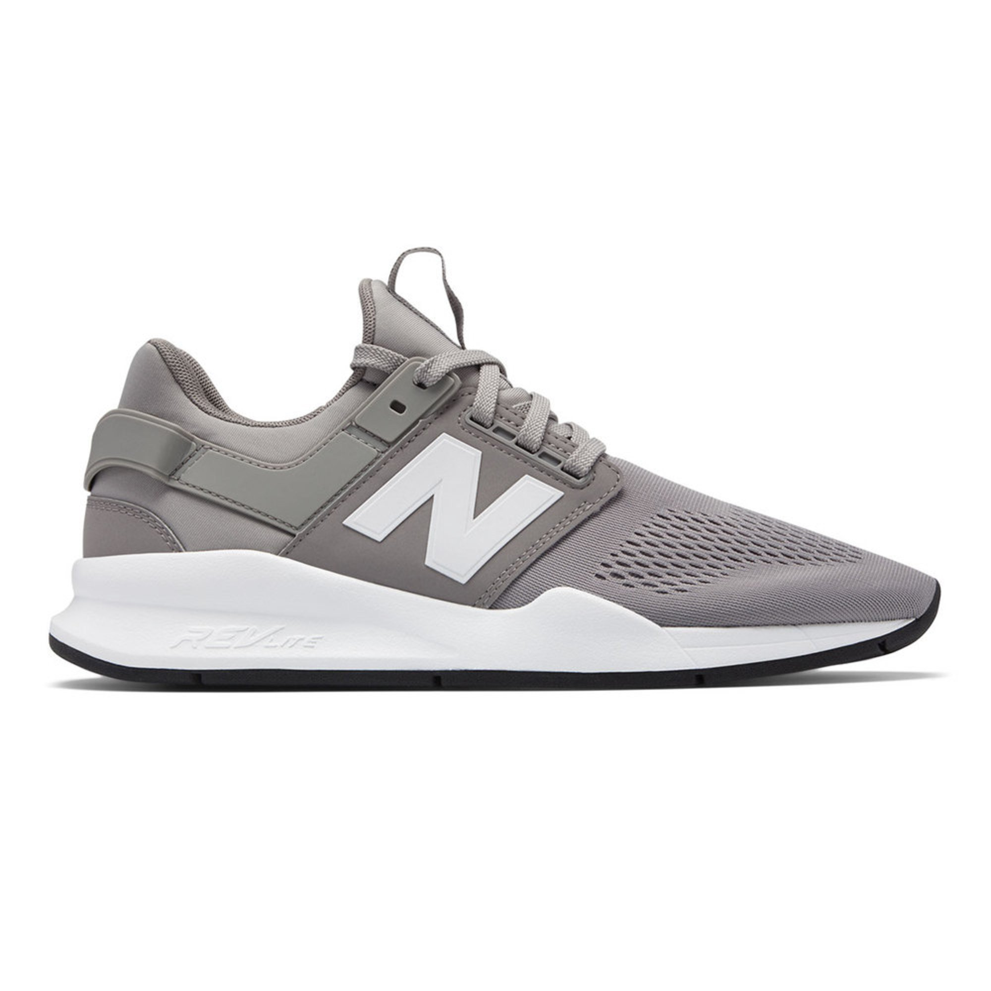 c3f989f9b5e New Balance Men s 247v2 Lifestyle Shoe