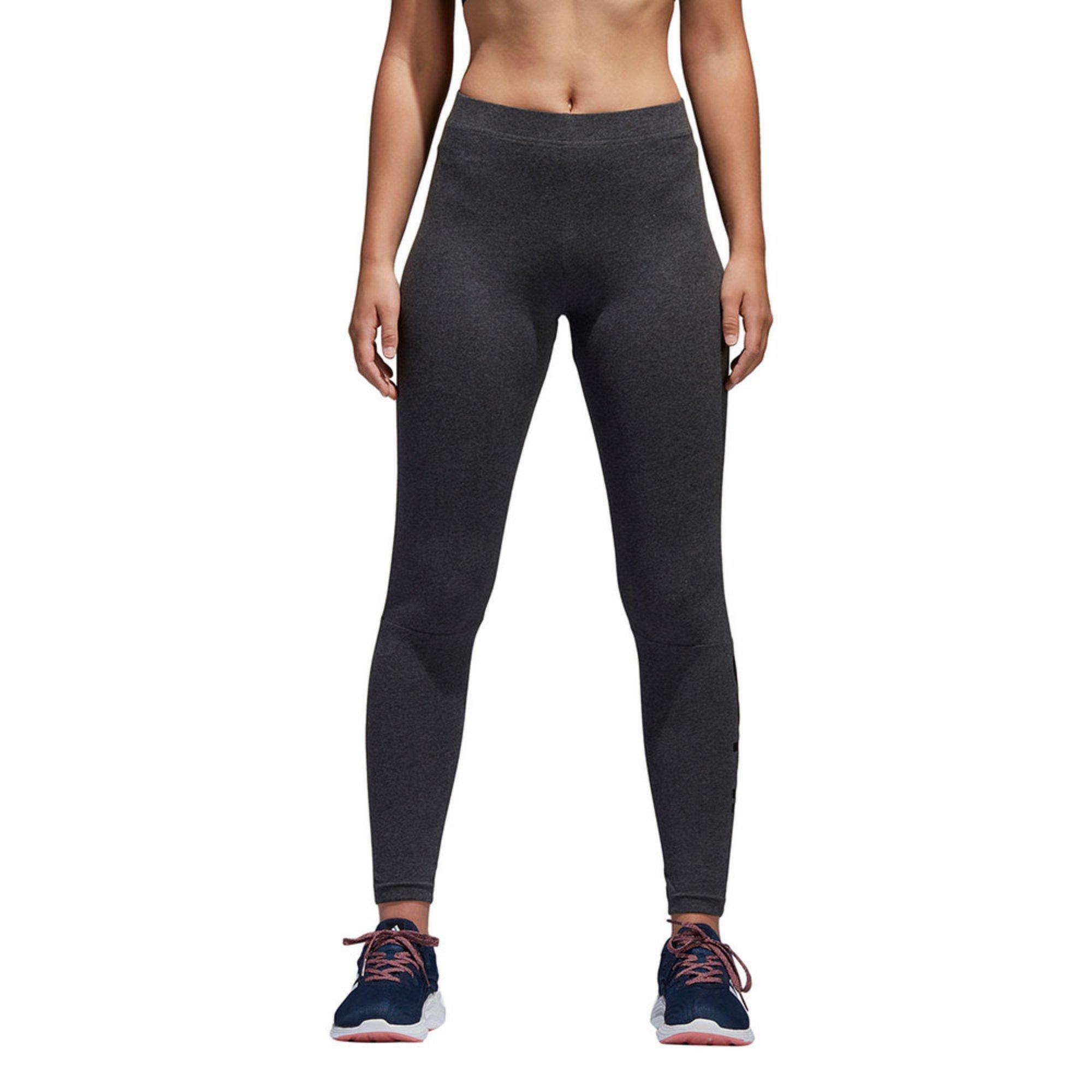 21f7fdc8547c adidas. Adidas Women s Essential Linear Tights