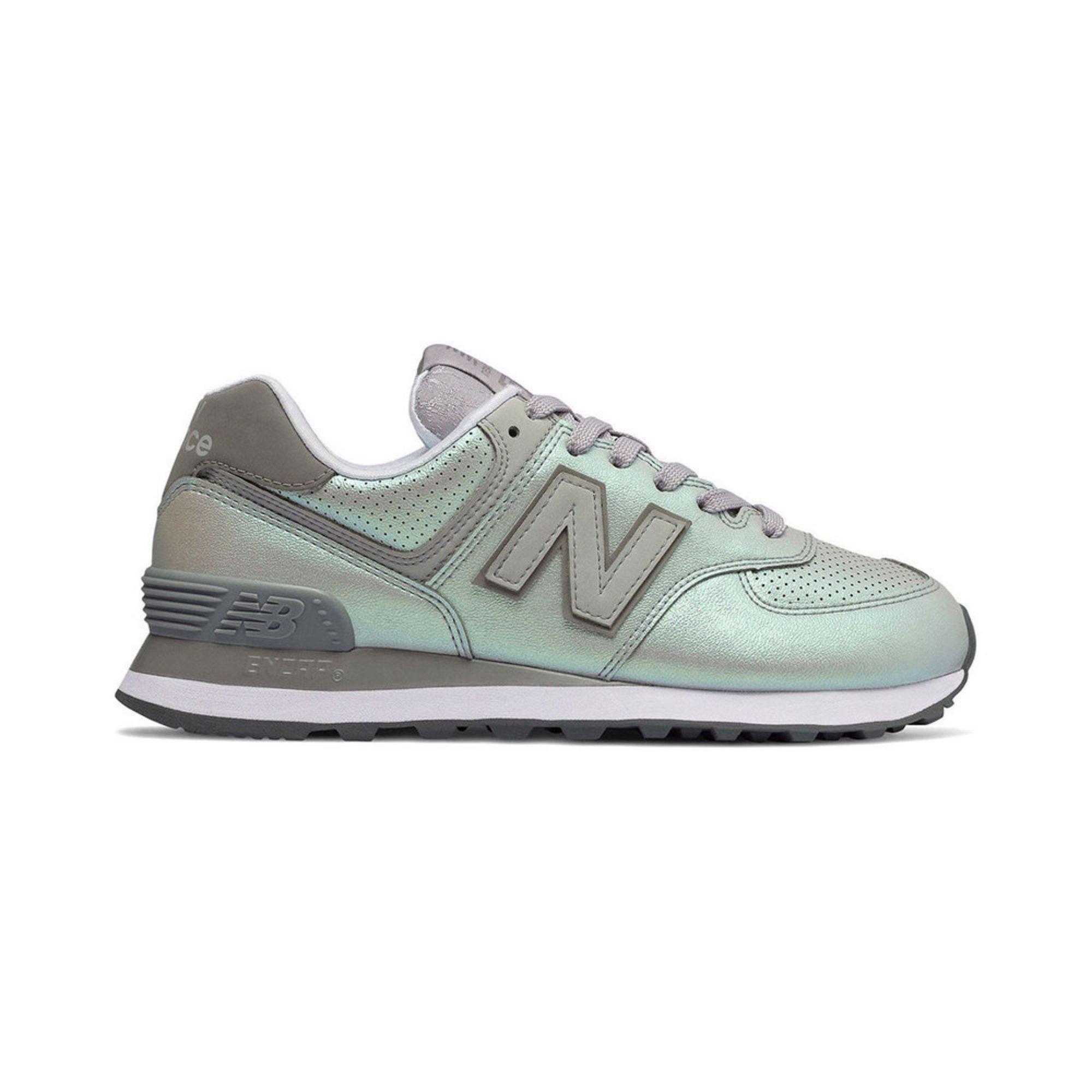 New Balance. New Balance Women s 574 Lifestyle Shoe 689a27e8497