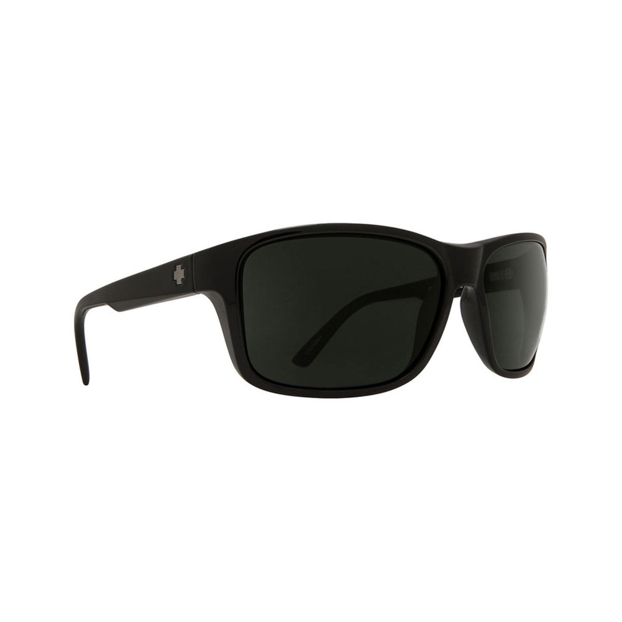 a0792cd4a0 Spy Optic. Spy Optic Men s Polarized Discord Square Sunglasses