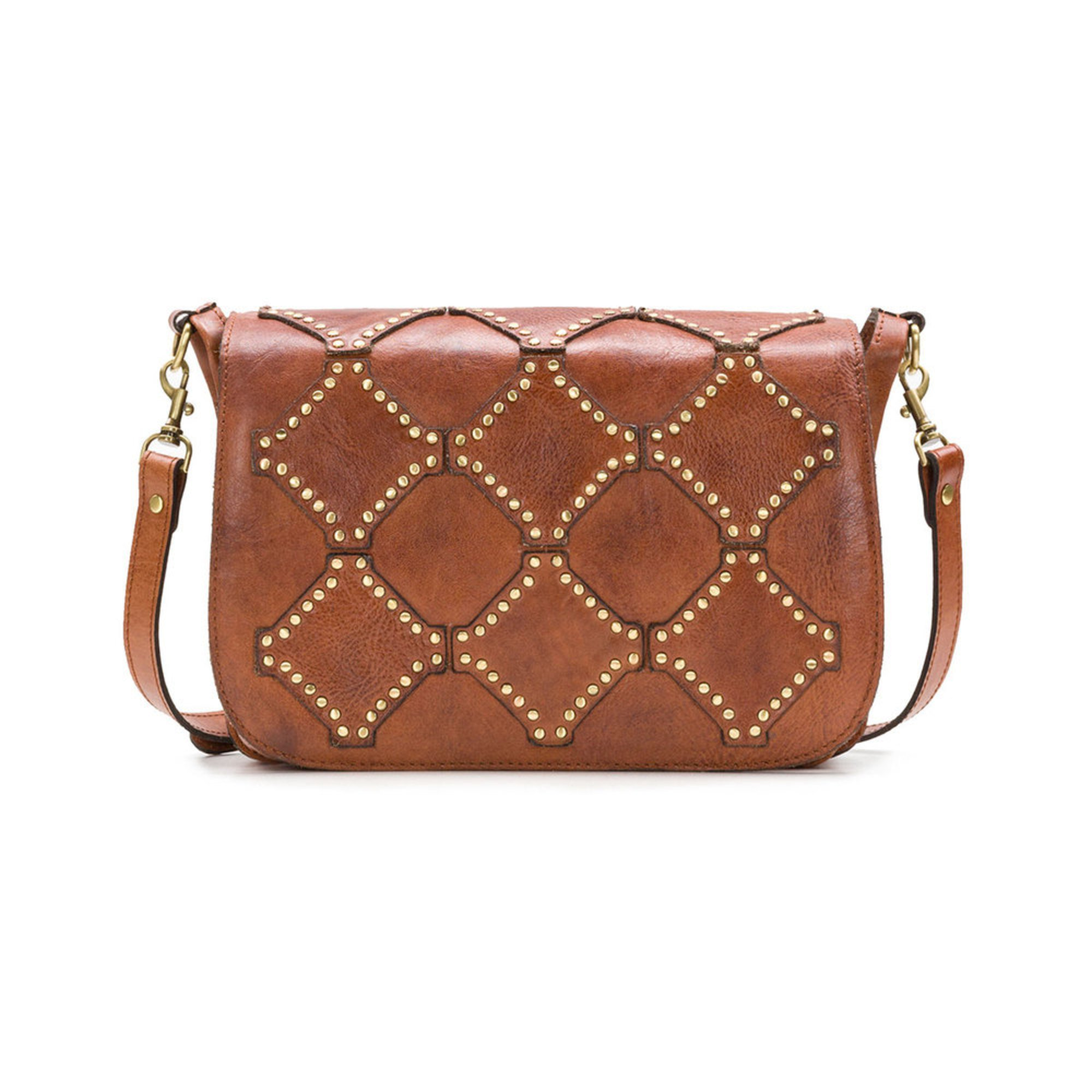 Crossbody Messenger Bags 0