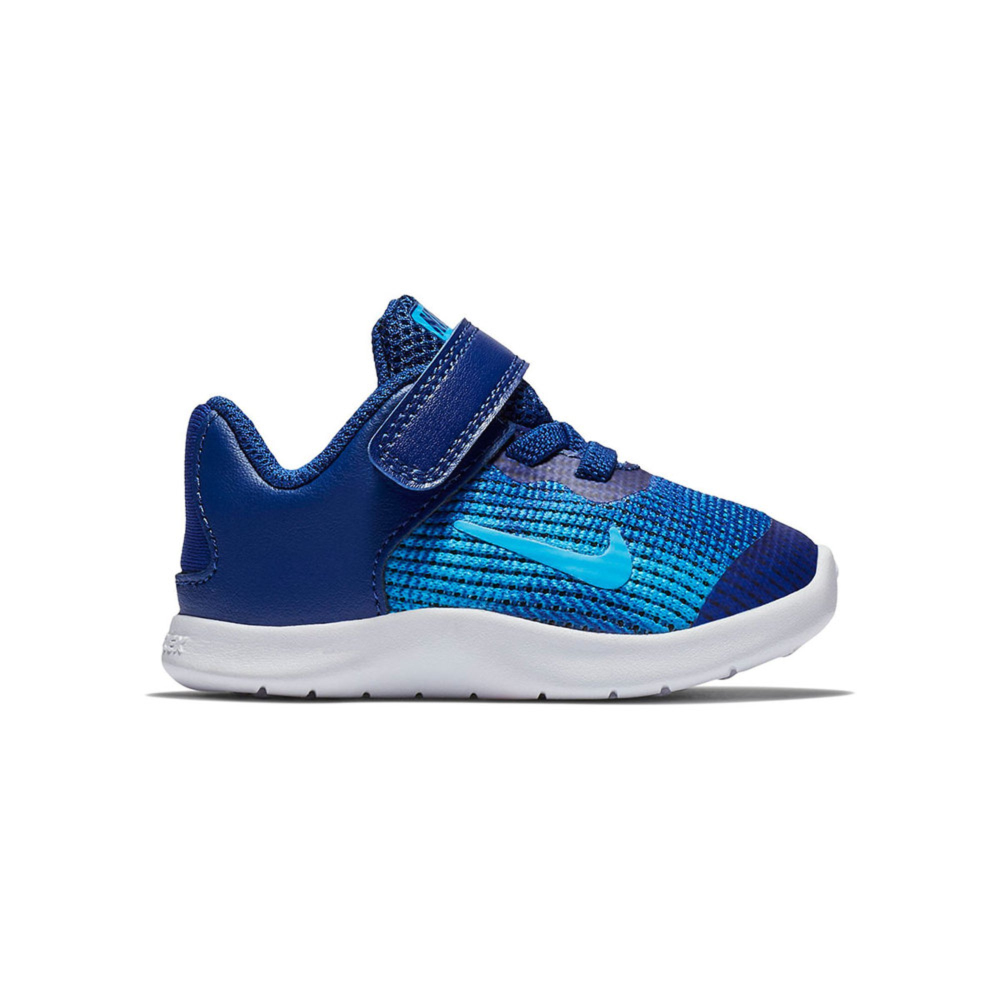 91451f645a ... reduced nike boys flex 2018 rn running shoe infant toddler toddler  shoes 9bb71 f44ac