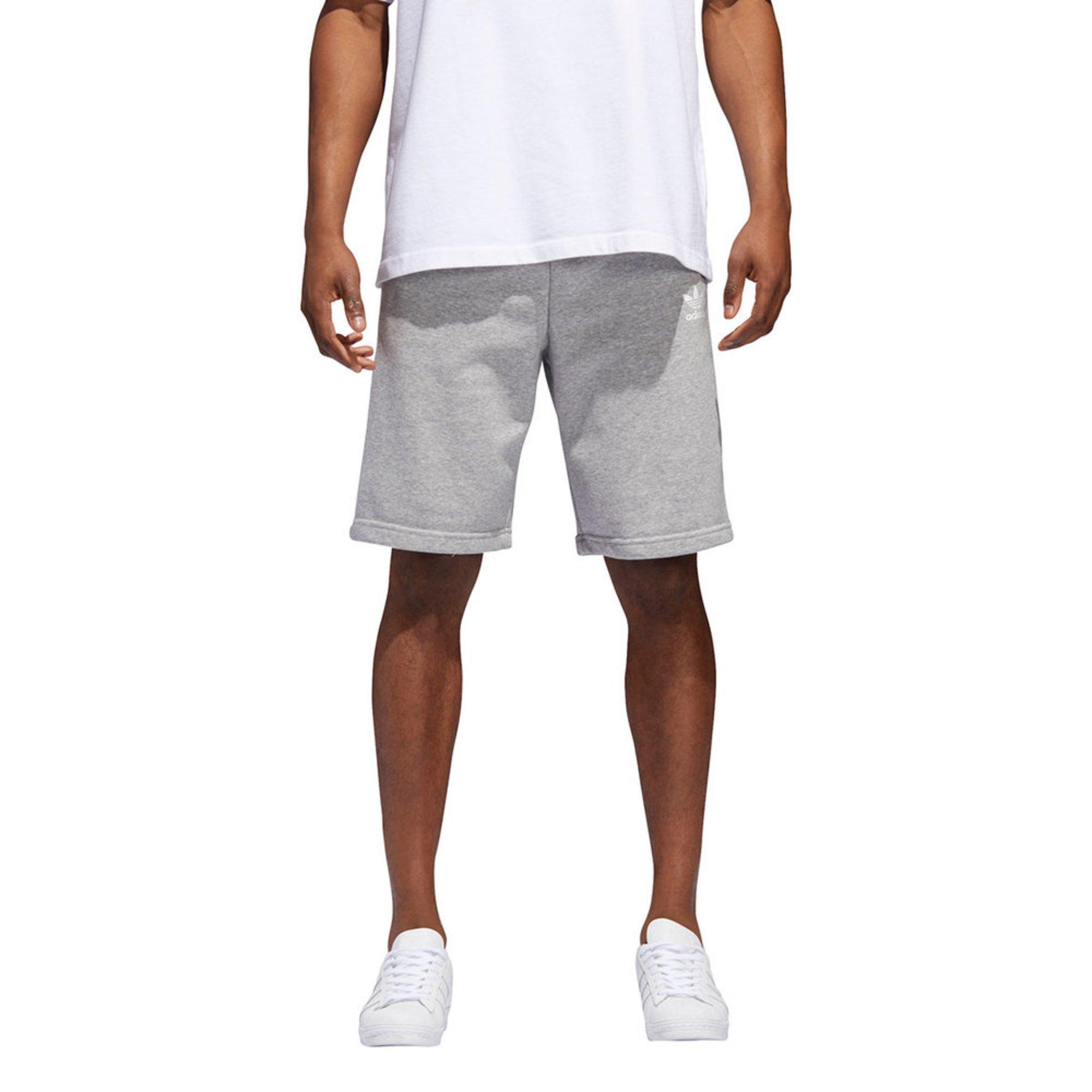 886445735eee Adidas Men s Originals Front Shorts