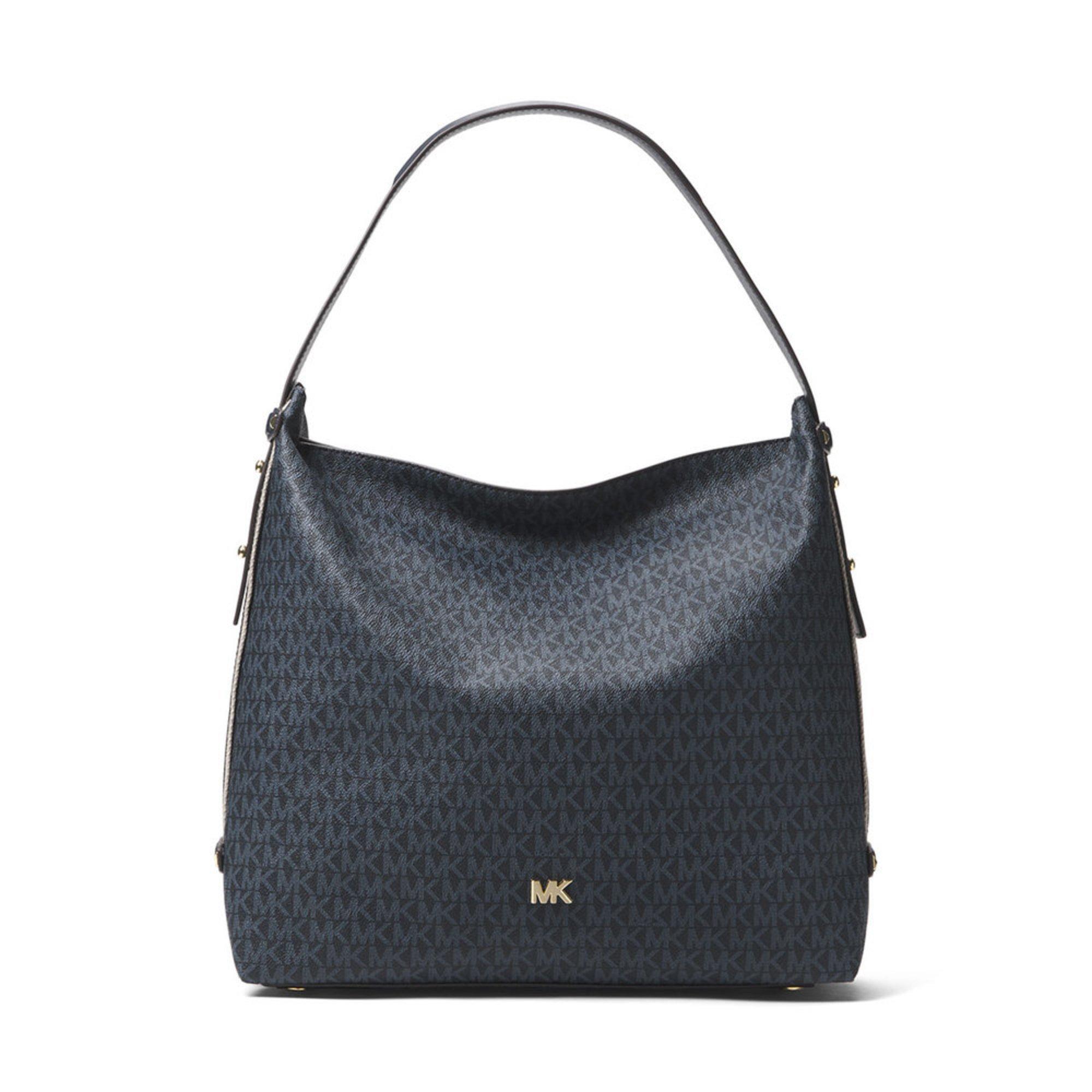 Hobo Bags 0