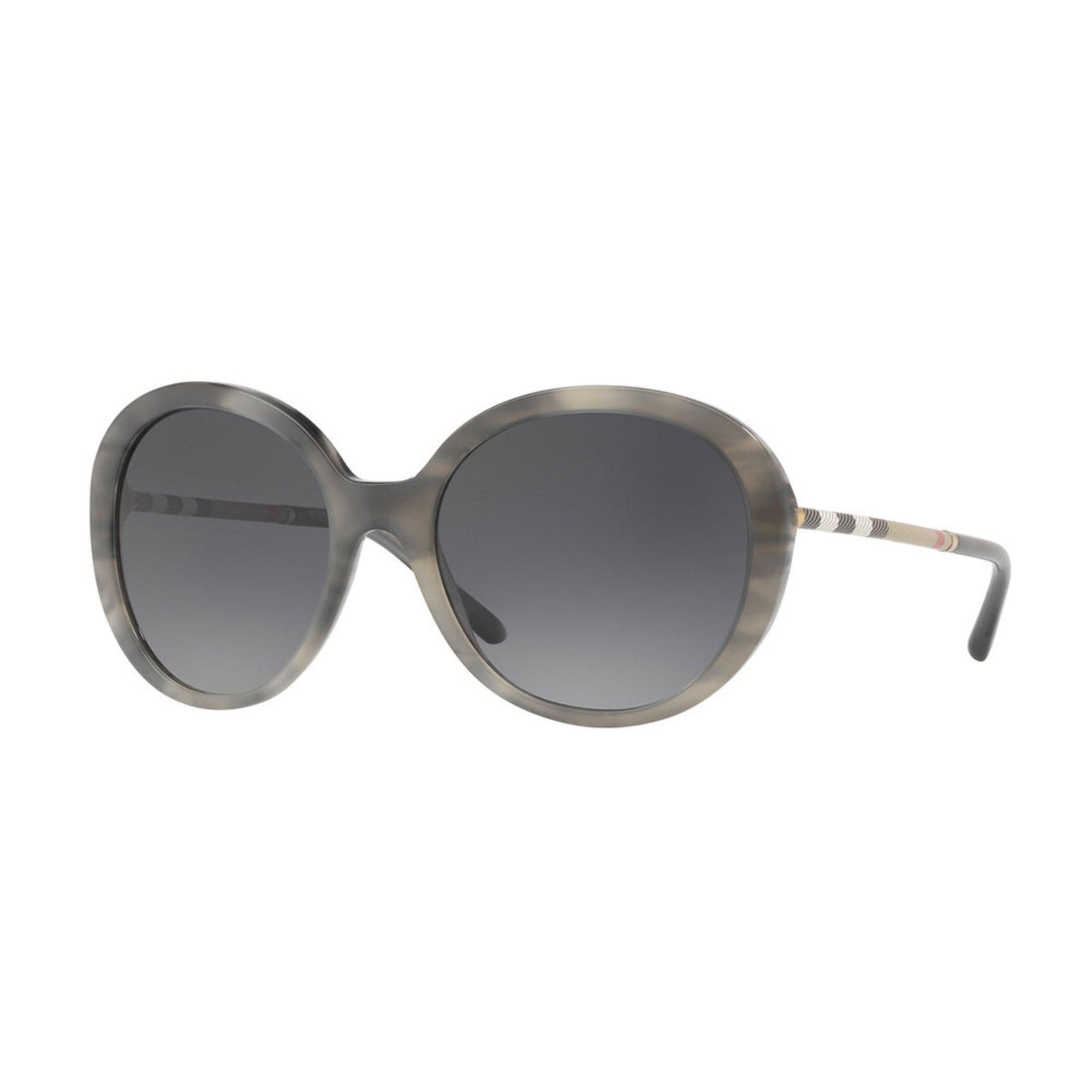 9f5f516b49 Burberry. Burberry Women s Round Sunglasses