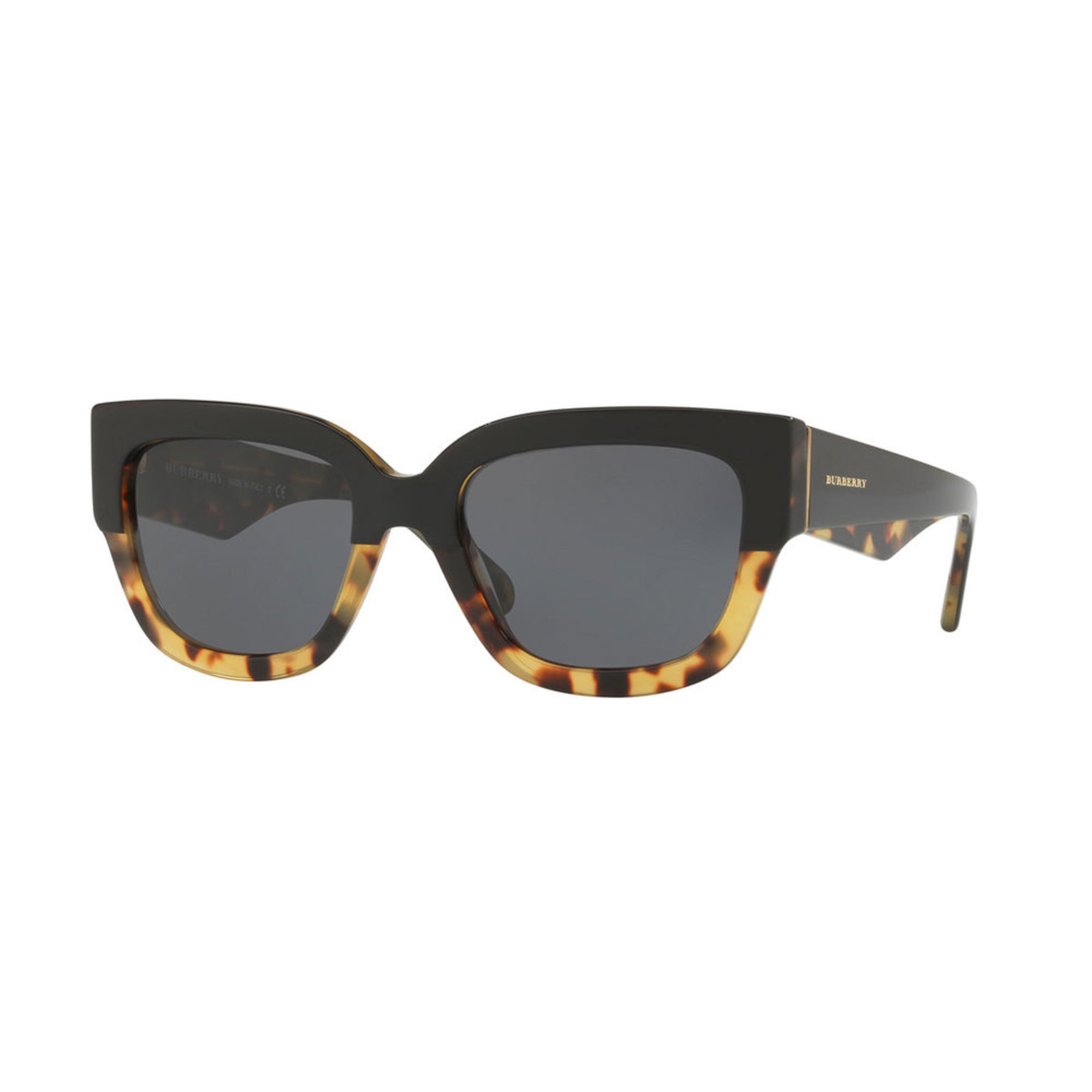 344337077511 Burberry Women s Cat Eye Sunglasses