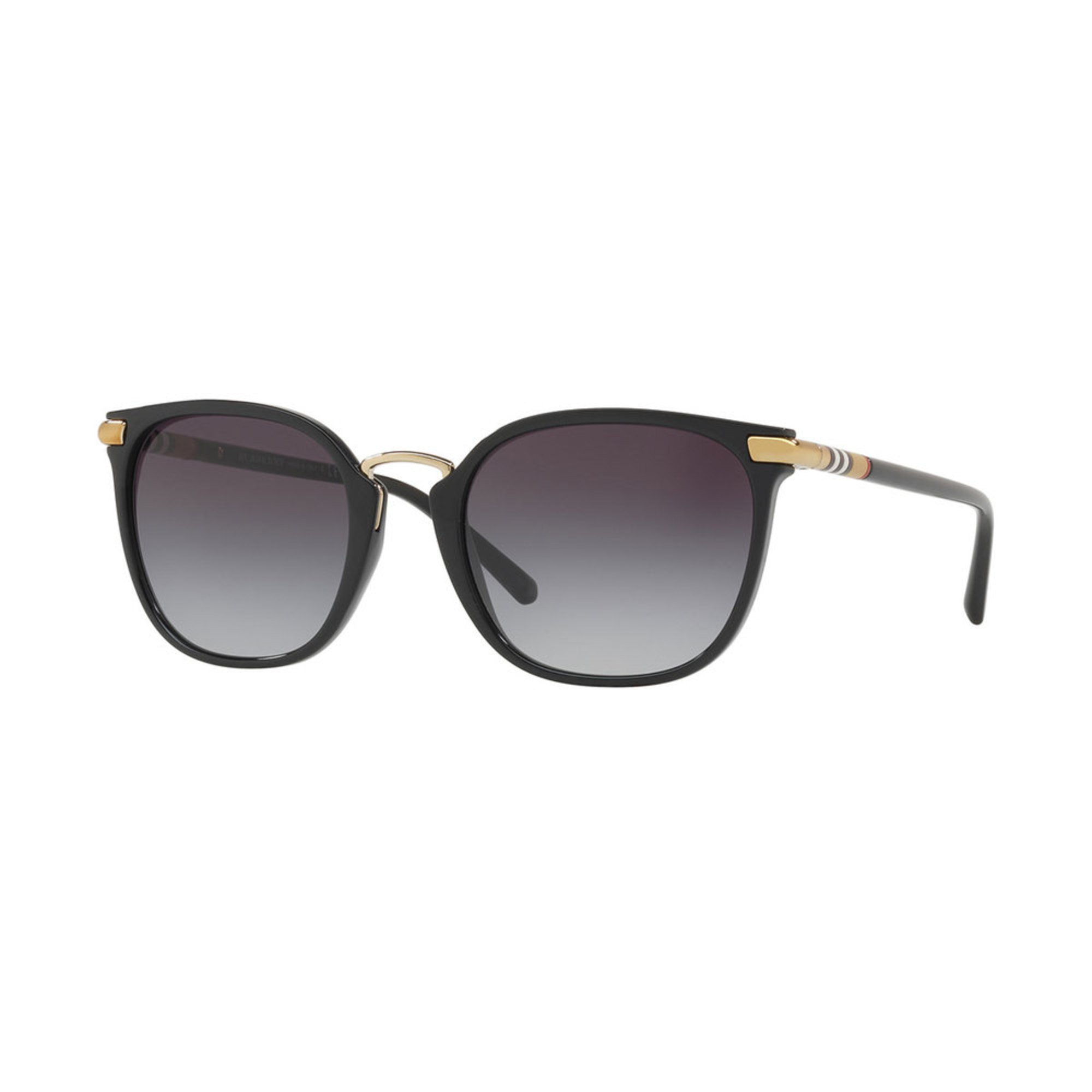3cc643e04223 Burberry. Burberry Women s Square Sunglasses