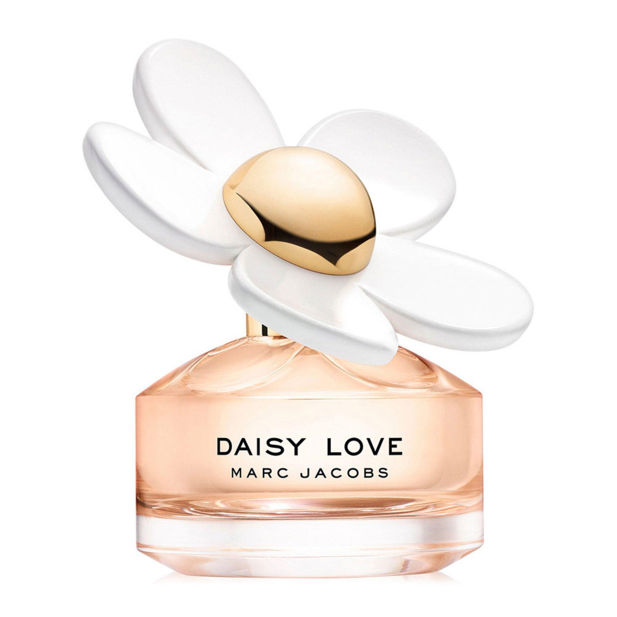 9a9eadd1fb41 Marc Jacobs Daisy Love Eau De Toilette 1.7oz | Perfume | Health & Beauty -  Shop Your Navy Exchange - Official Site