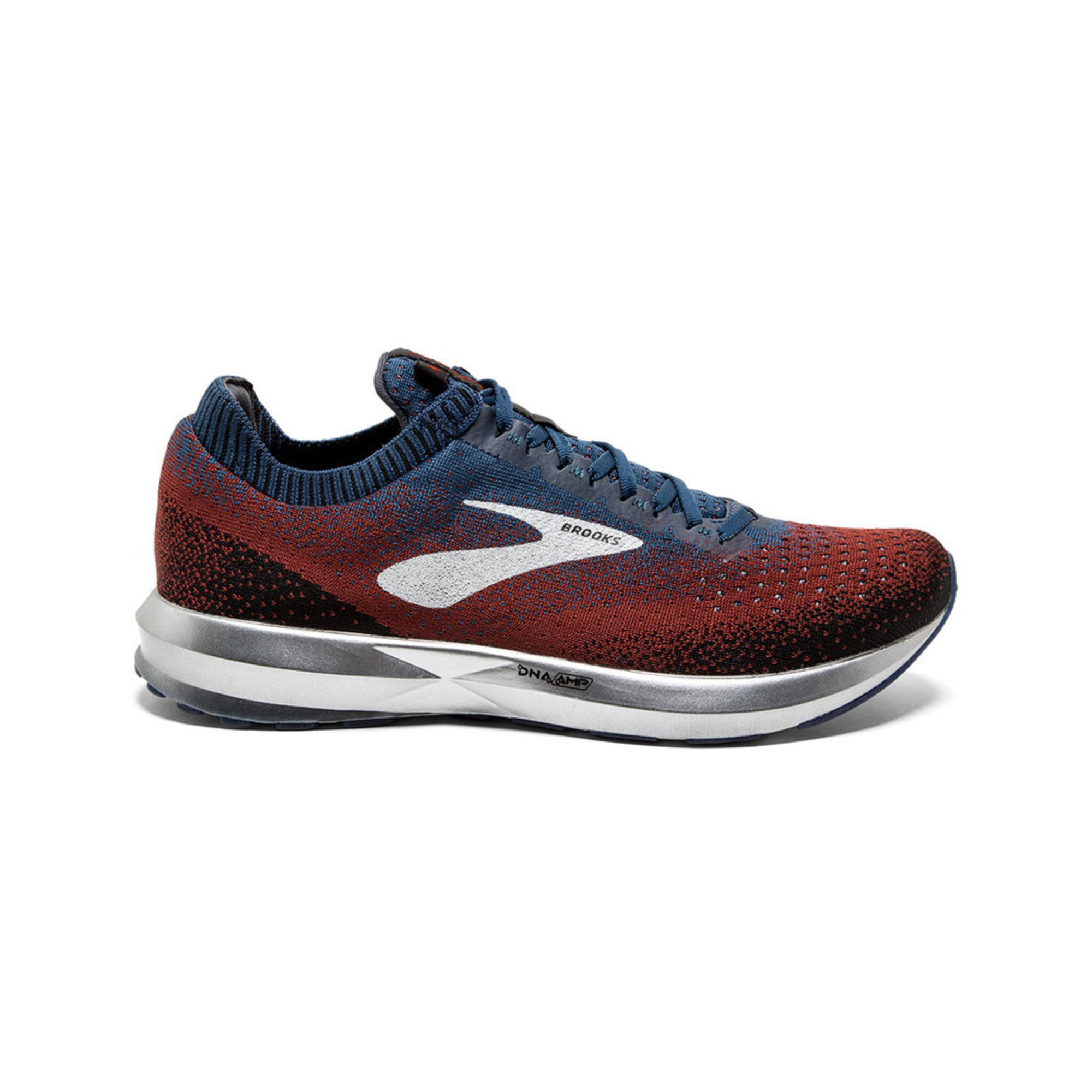 sale retailer 41341 509d4 Brooks Men's Levitate 2 Running Shoe