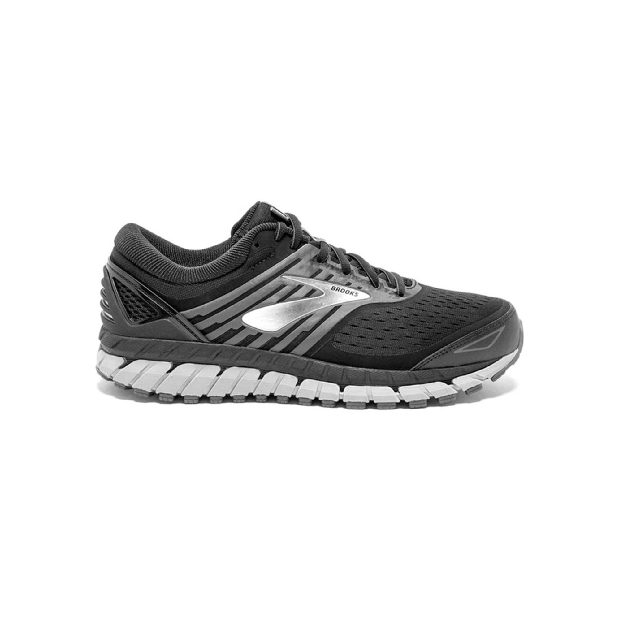 e917c946b33 Brooks Men s Beast 18 Running Shoe