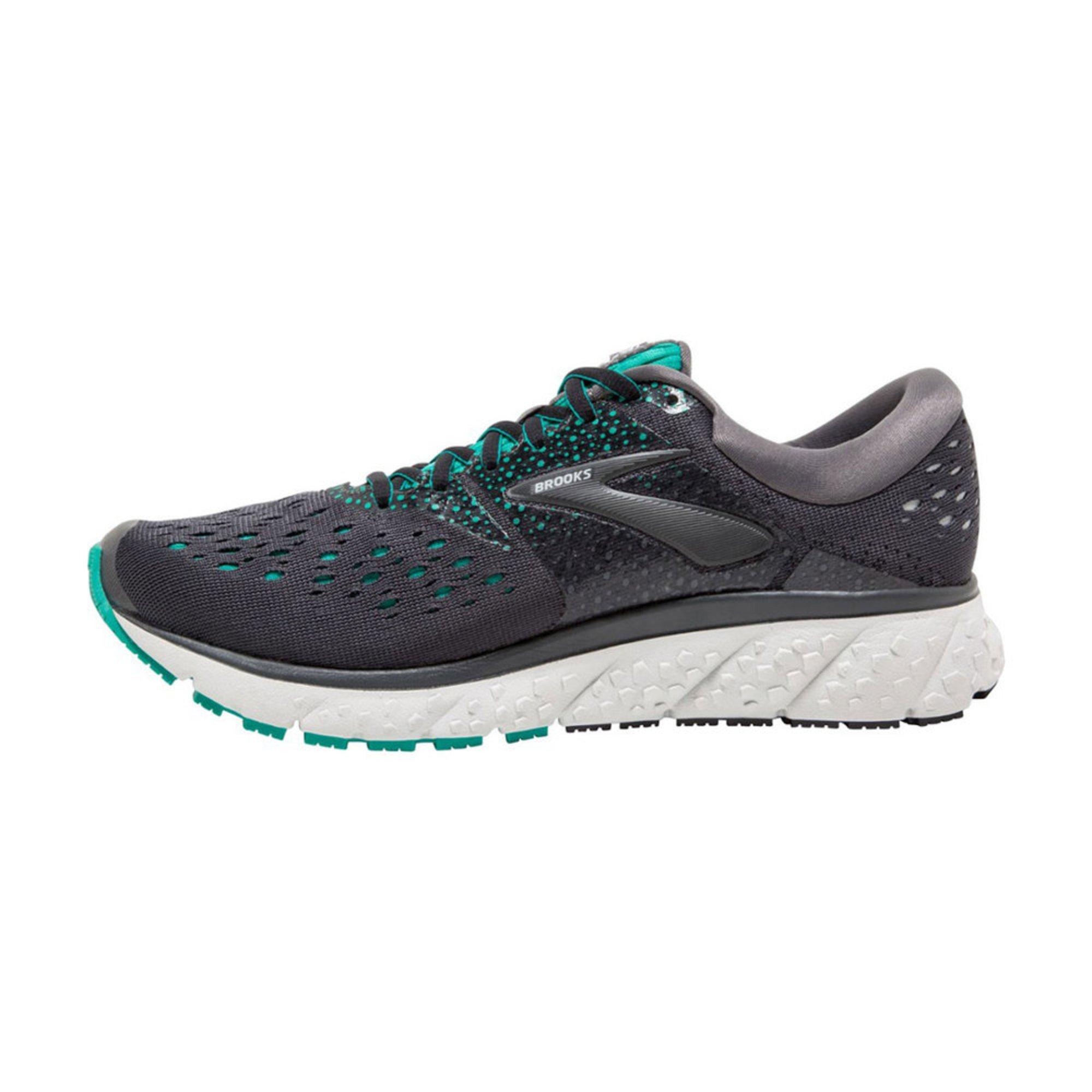 0587f7436d8e7 Brooks Women s Glycerin 16 Running Shoe