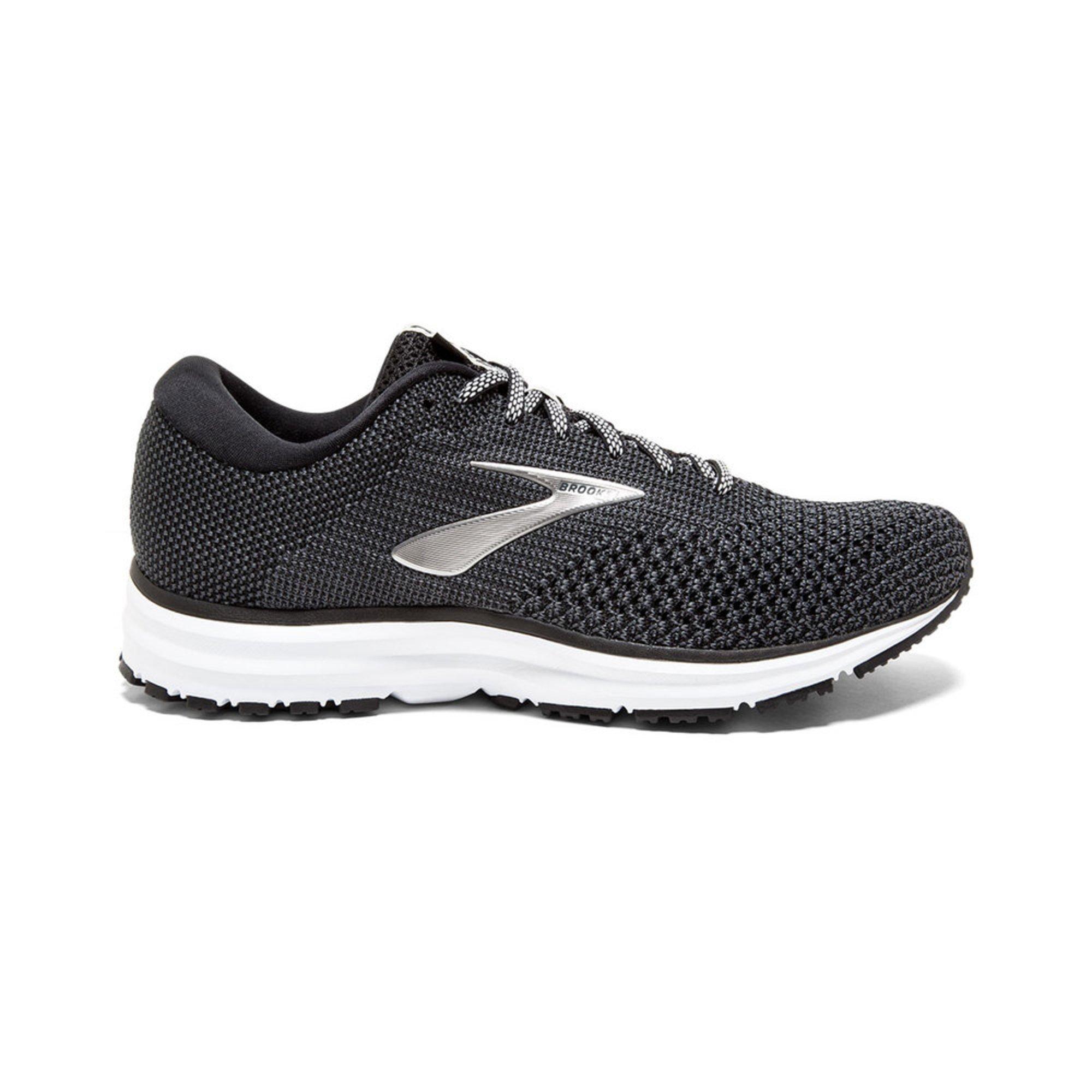 c22be2bdc7058 Brooks Women s Revel 2 Running Shoe