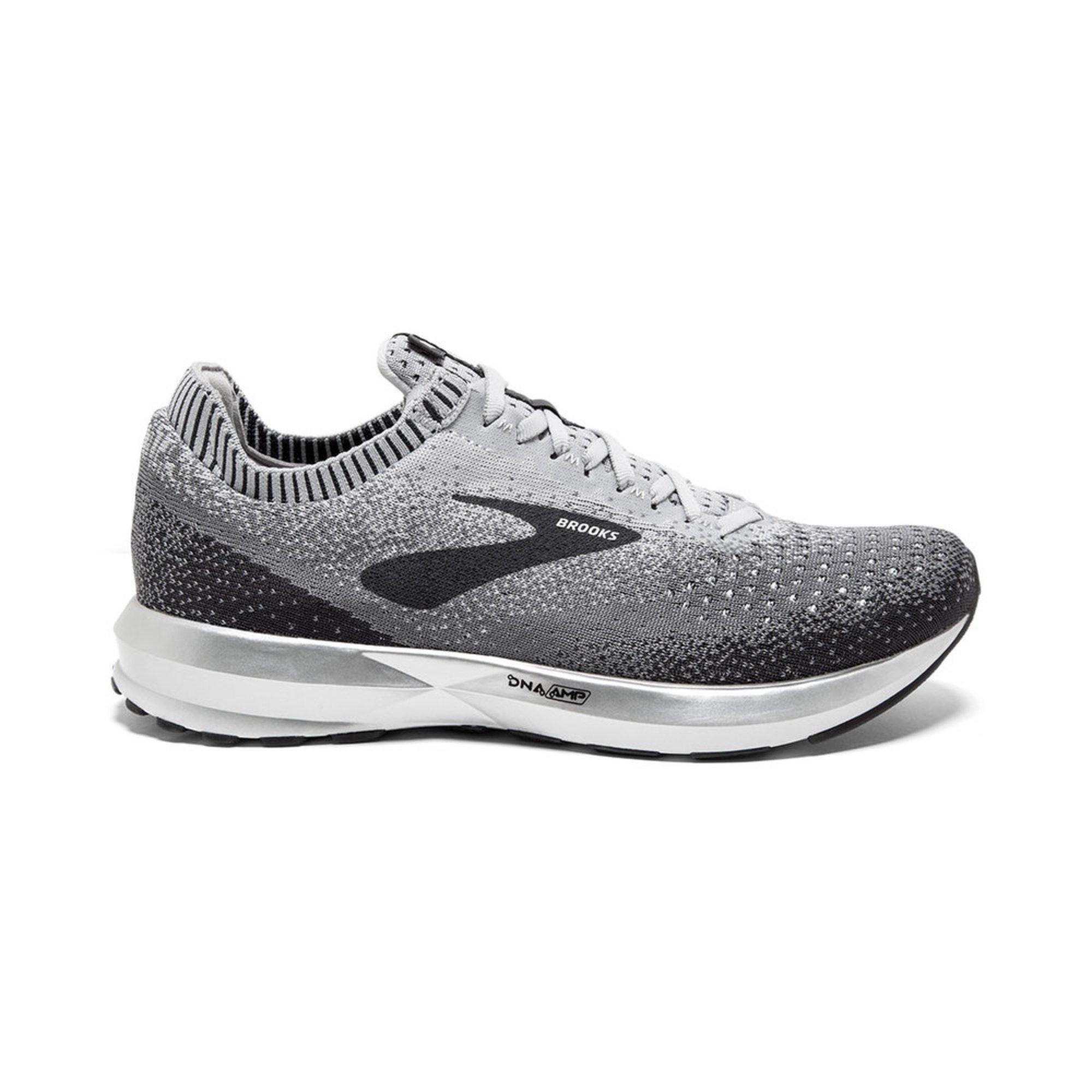 9f62185fb088c Brooks Women s Levitate 2 Running Shoe