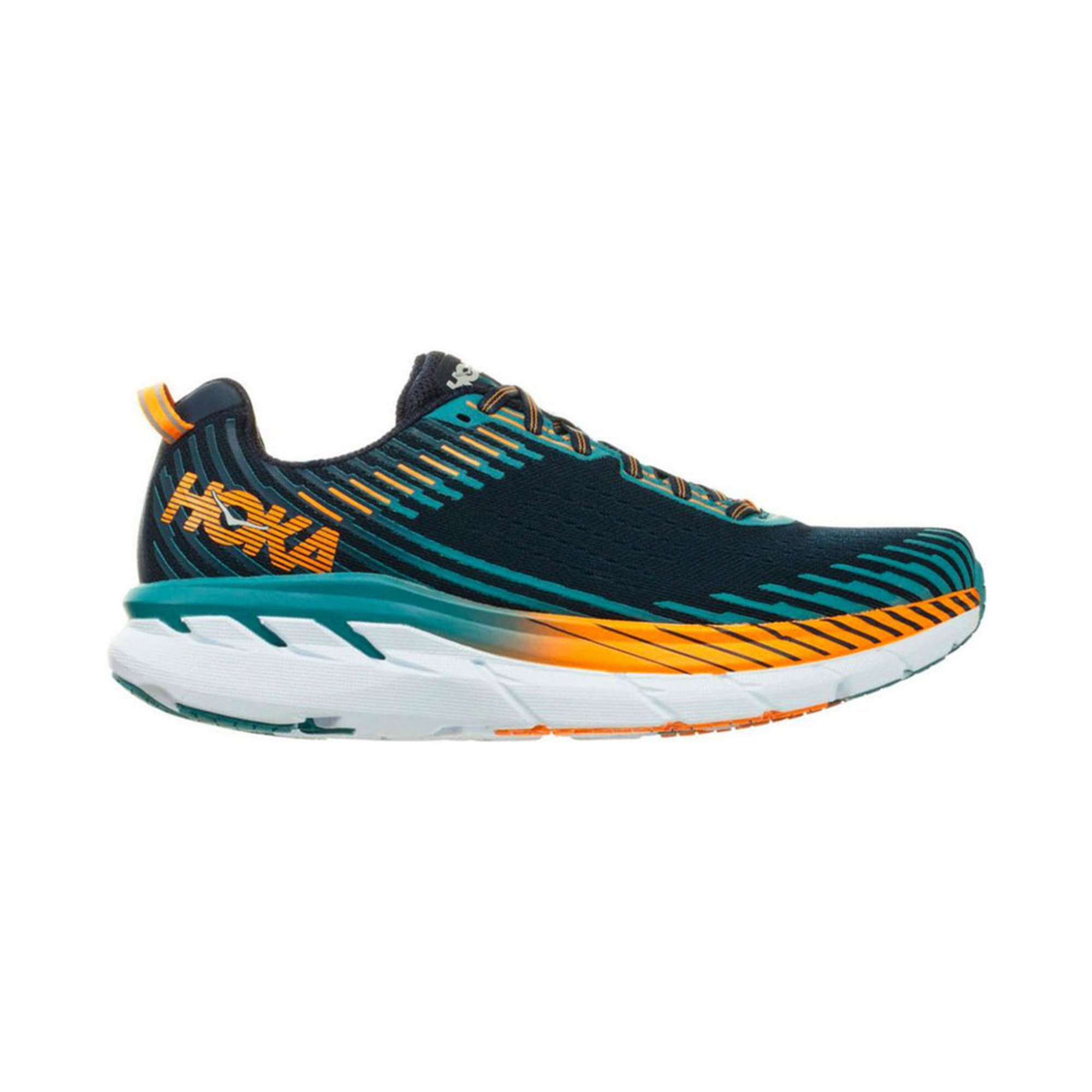 best sneakers a816b dbfaa Hoka One One. Hoka One One Men s Clifton ...