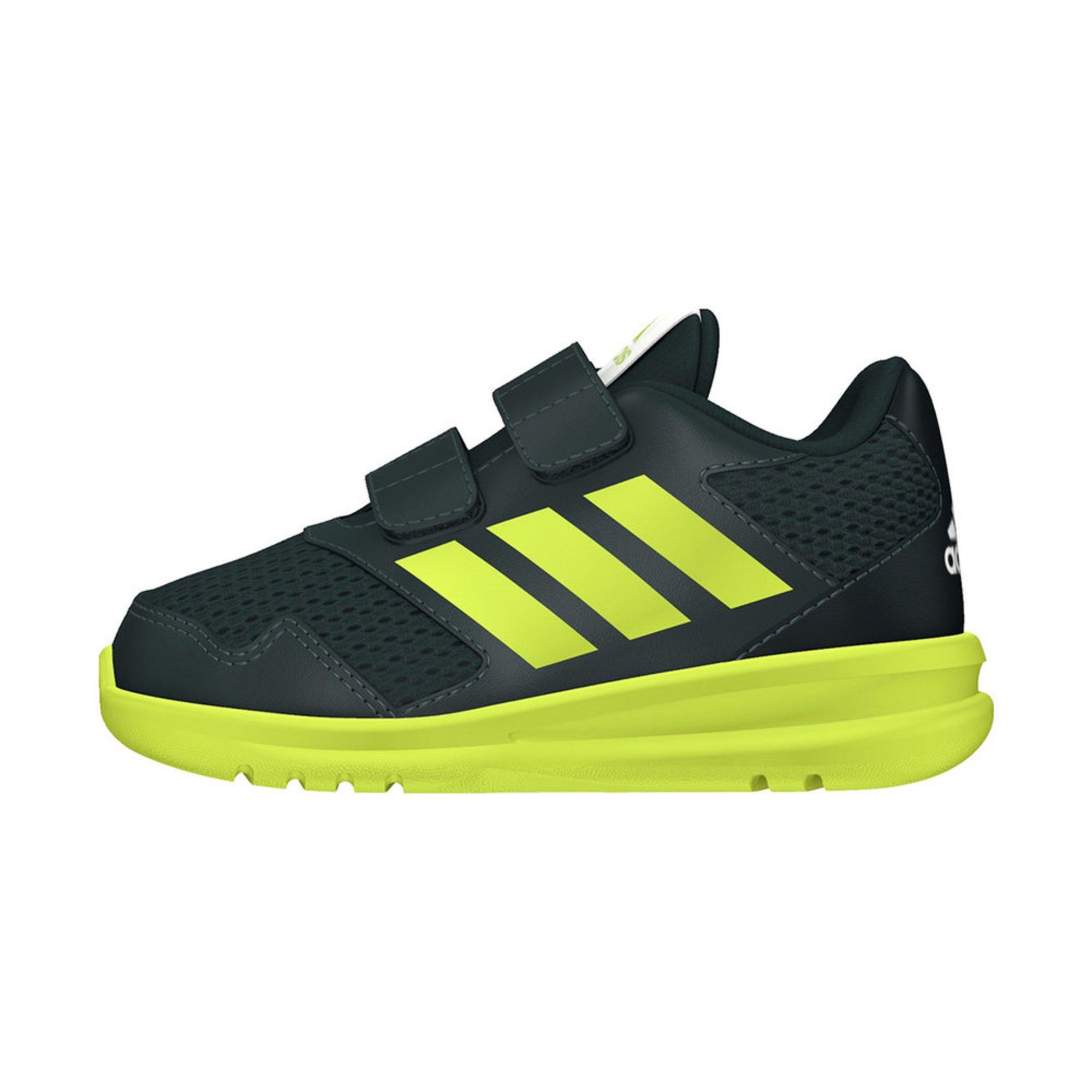 adidas boy shoes