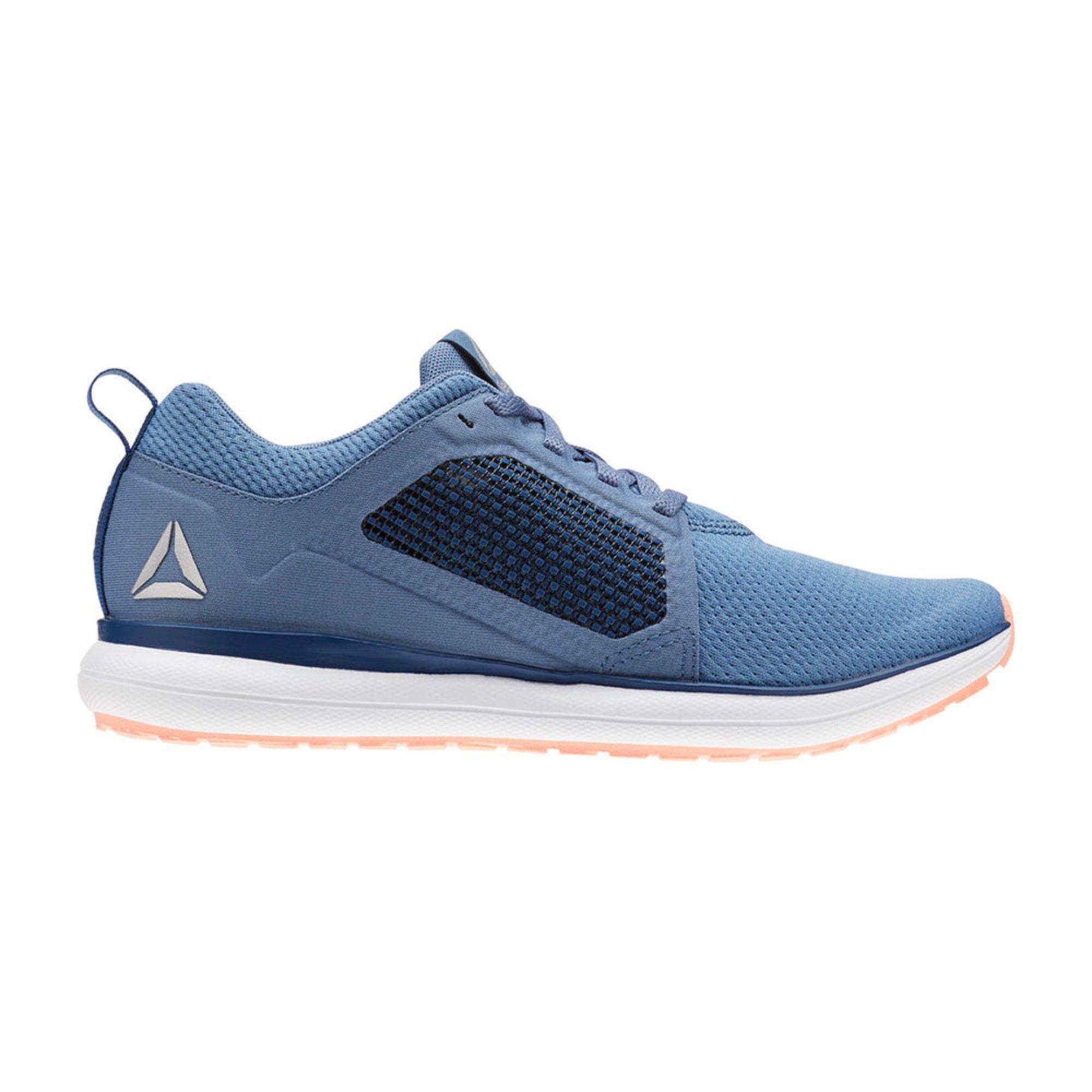 8db69791638ec Reebok Women s Driftium Ride Running Shoe