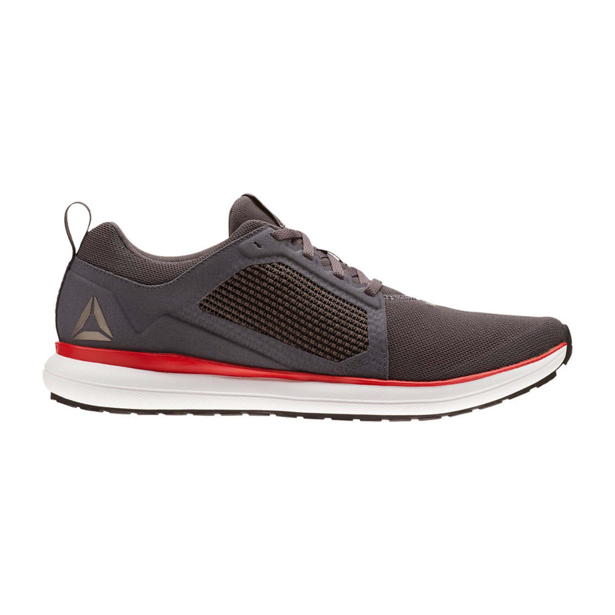 f2bc28dbf878 Reebok. Reebok Men s Driftium Ride Running Shoe