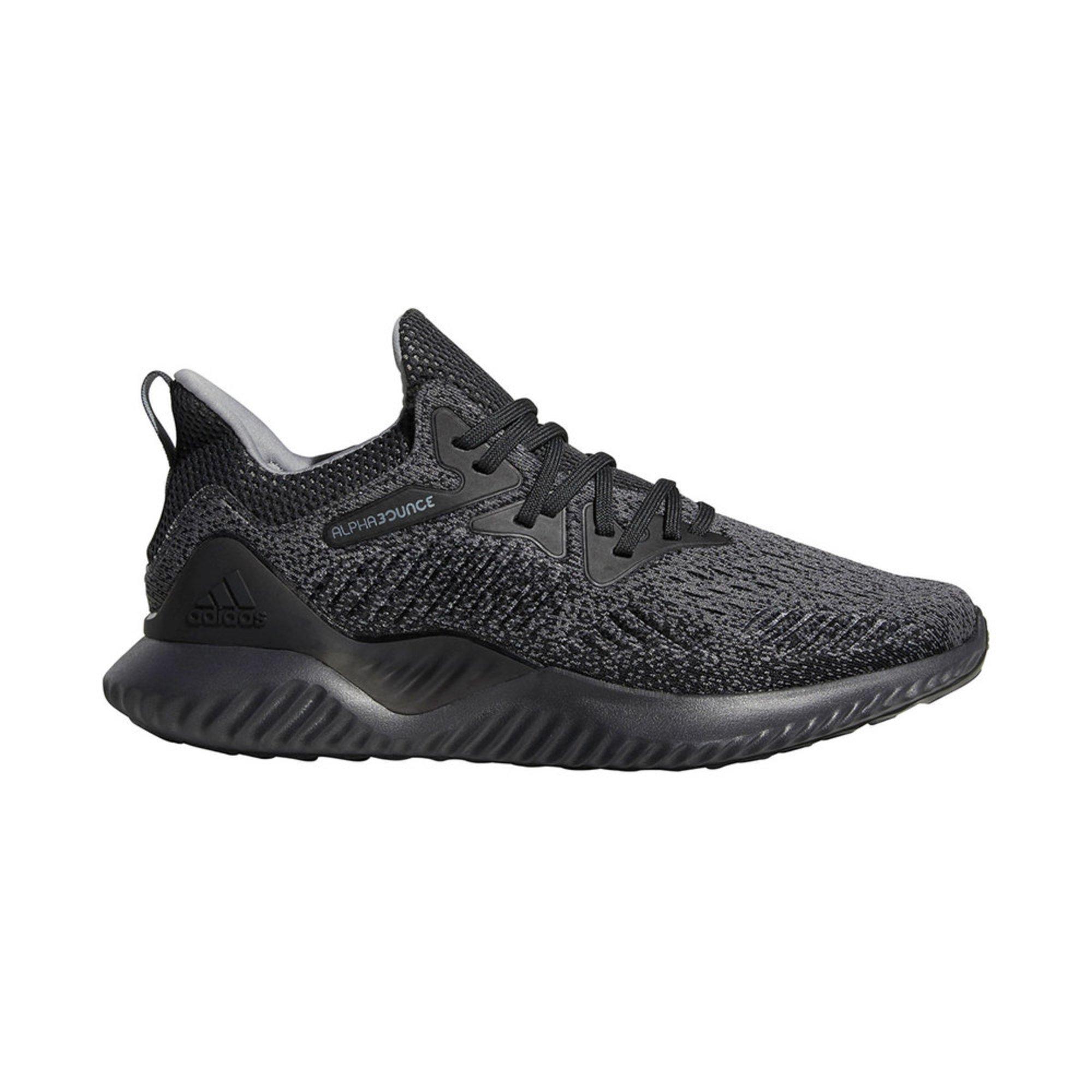 check out e8b9b 98dd1 adidas. Adidas Mens Alphabounce Beyond Running Shoe