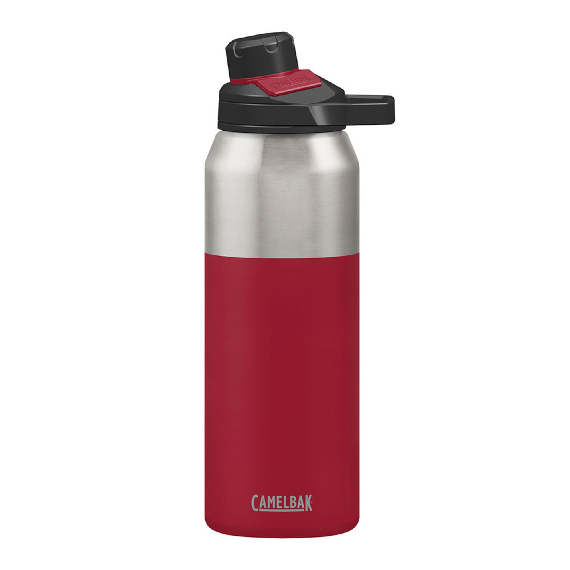 25ab0bc88b Camelbak 32 Oz Chute Mag Vacuum Insulated Stainless Water Bottle | Water  Bottles | For The Home - Shop Your Navy Exchange - Official Site