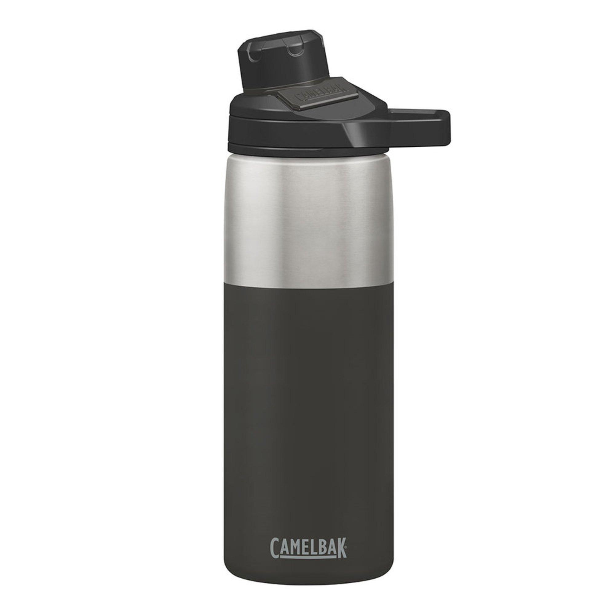 7d8b02b685 Camelbak 20 Oz Chute Mag Vacuum Insulated Stainless Water Bottle ...