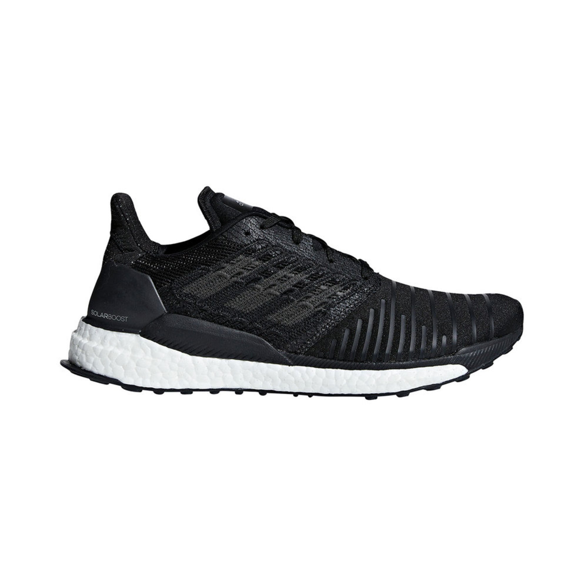 f09afeb2f switzerland adidas mens solar boost running shoes navy 93431 b111b