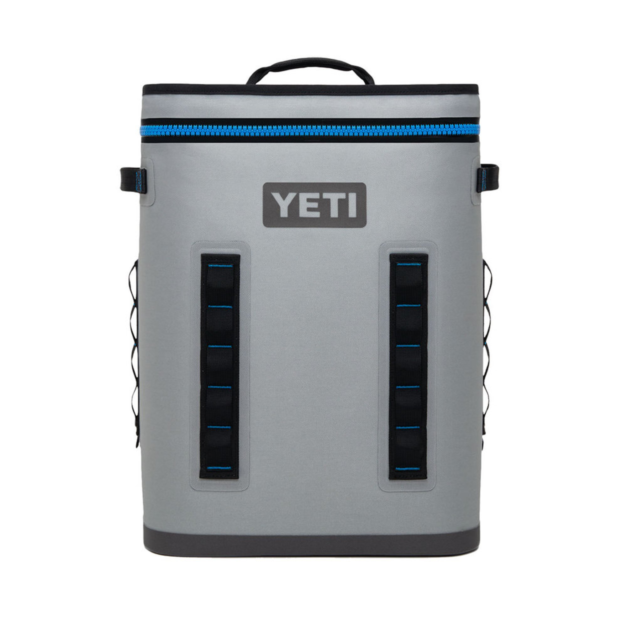 96128174c44 Yeti Hopper Backflip 24 - Fog Gray | Softside Coolers | Fitness ...