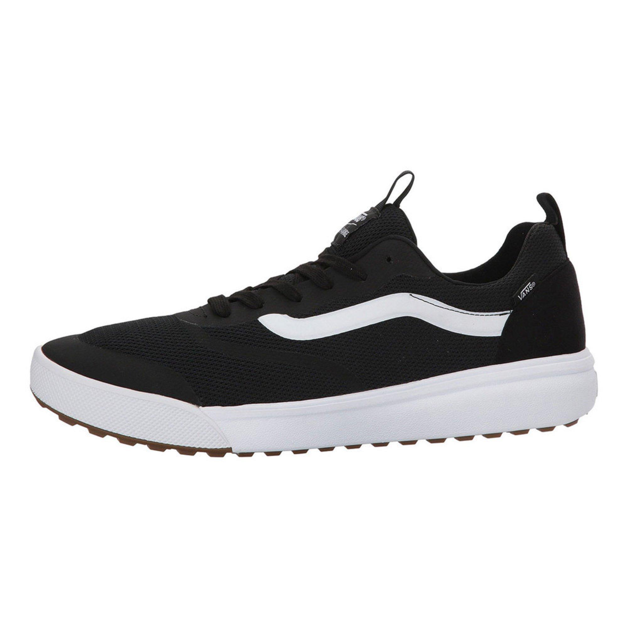 Vans. Vans Men s Ultrarange Rapidweld Skate Shoe 2aaecc776