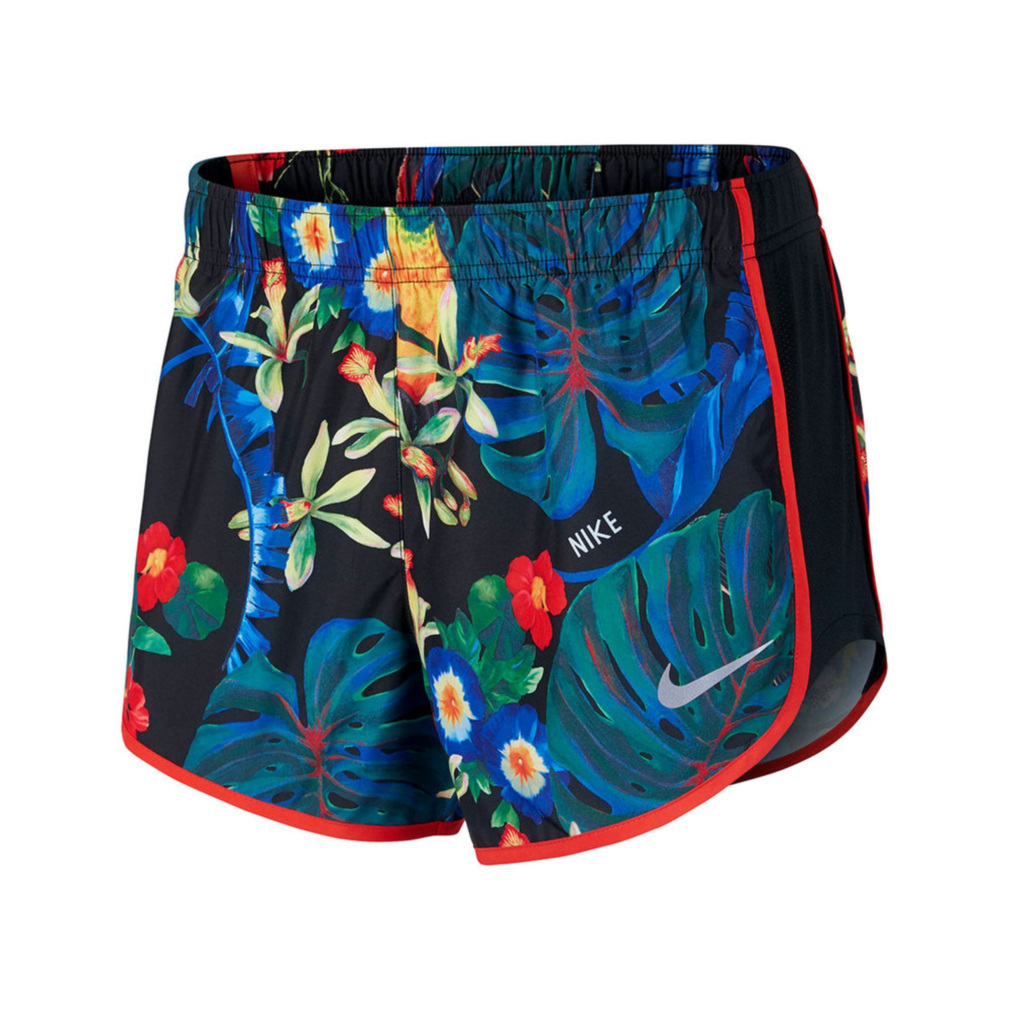 release date 06b4e 32729 Nike Women s Nike Dry Tempo Short   Active Shorts And Skirts   Apparel -  Shop Your Navy Exchange - Official Site