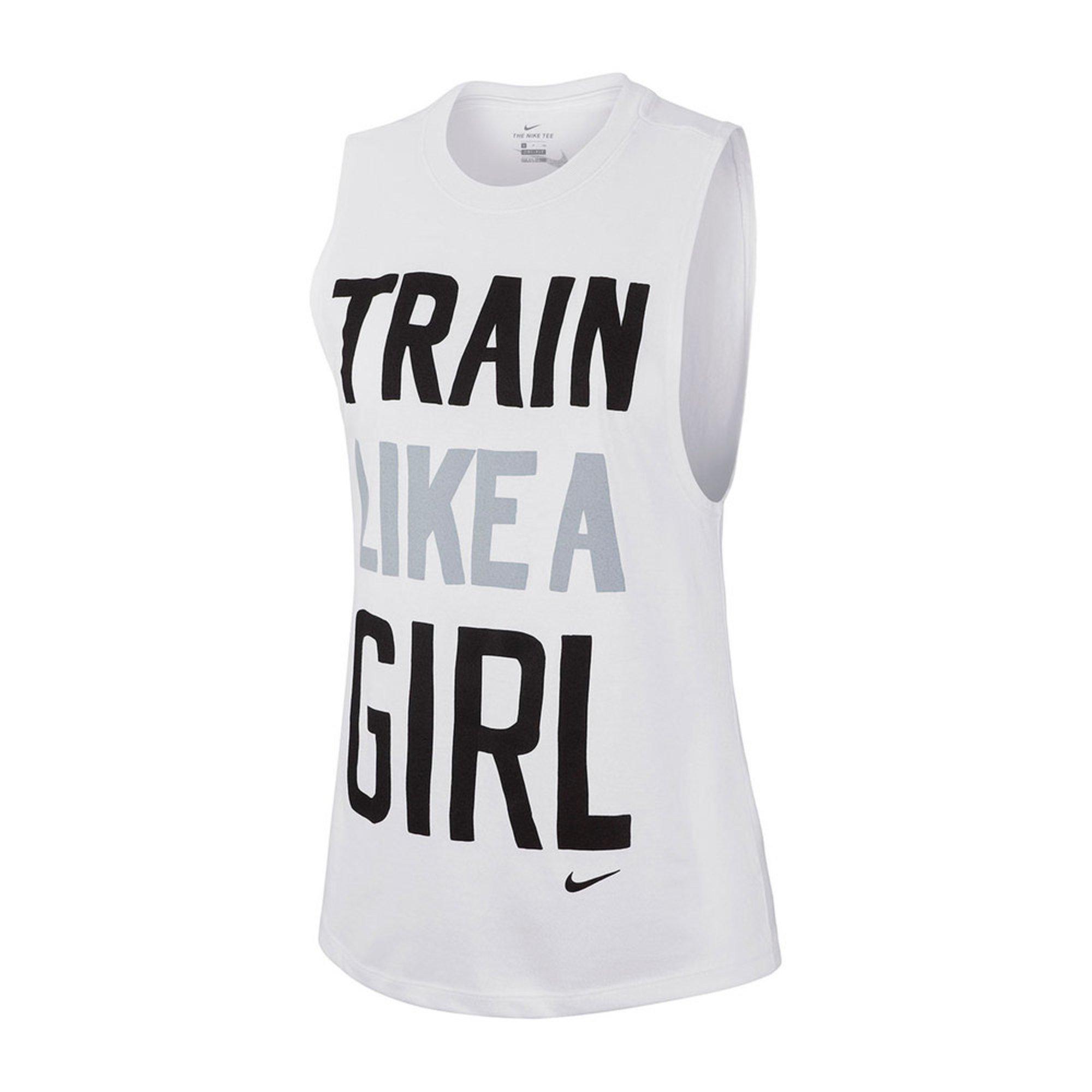 3a63d612b0d39 Nike Women s Nike Dry Tank