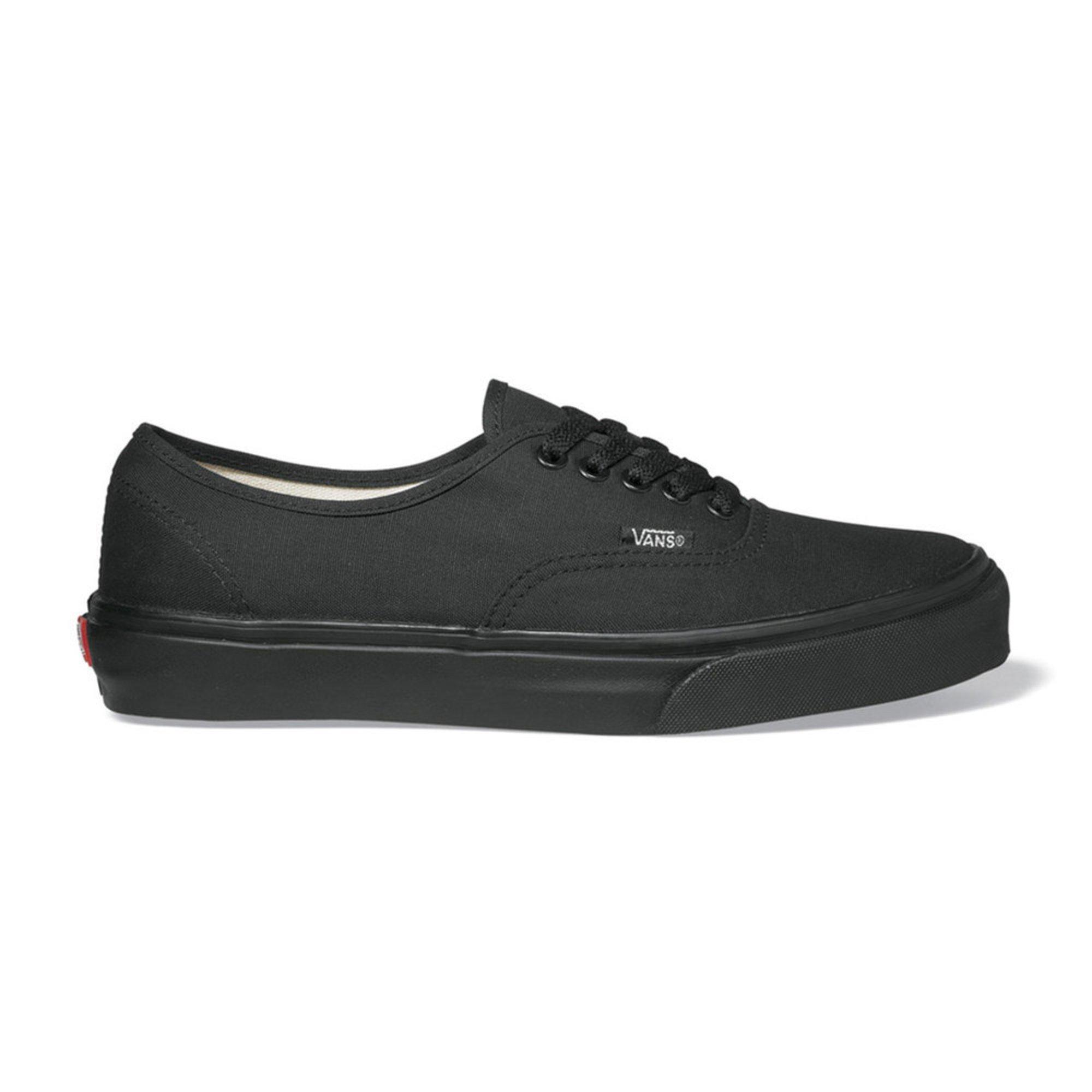 a97e2f4ad8 Vans. Vans Men s Authentic Skate Shoe