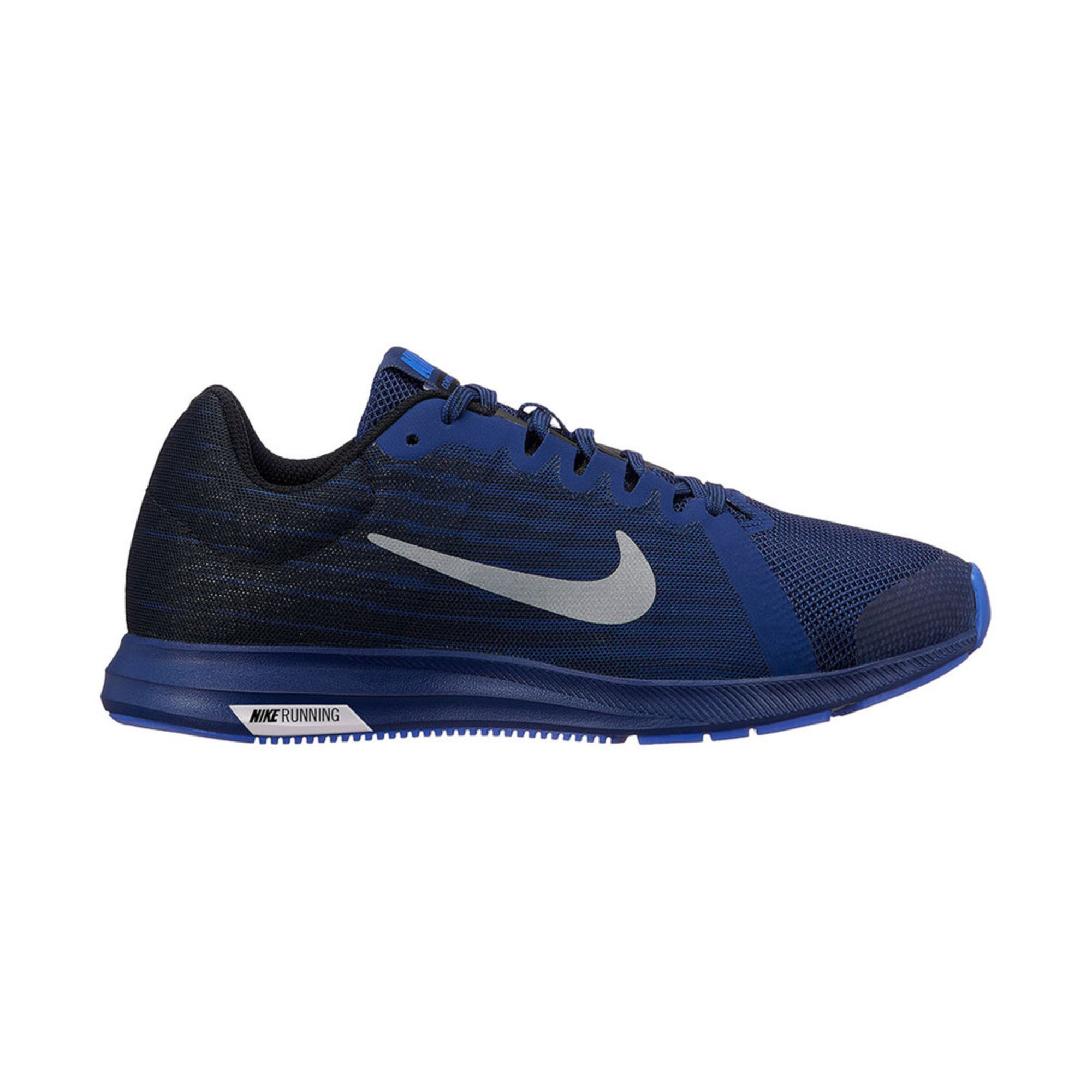 Nike. Nike Boys Downshifter 8 RFK Running Shoe ... 59530b747b0