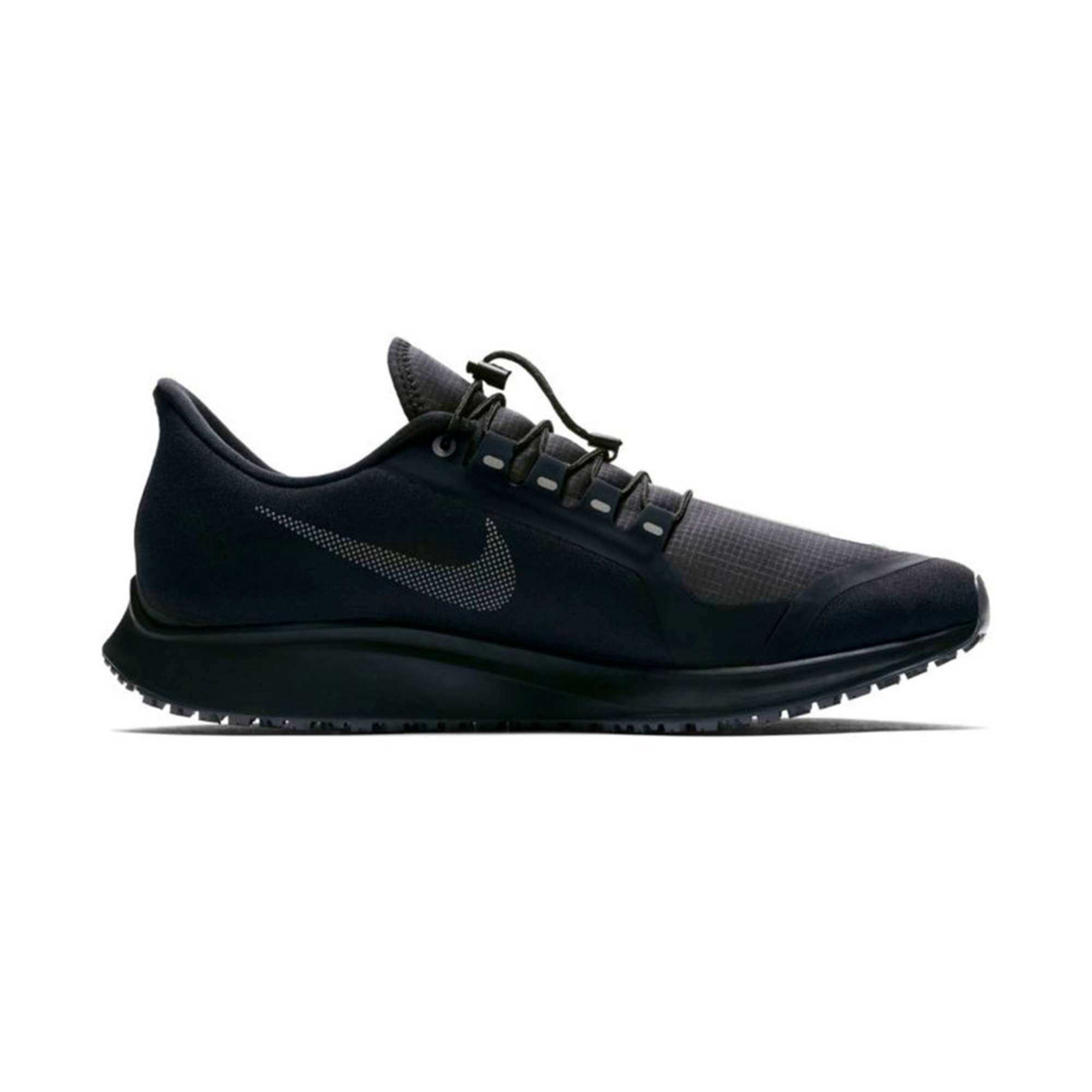 ab8b6fd2a4a Nike. Nike Men s Air Zoom Pegasus 35 Running Shoe. Product Rating