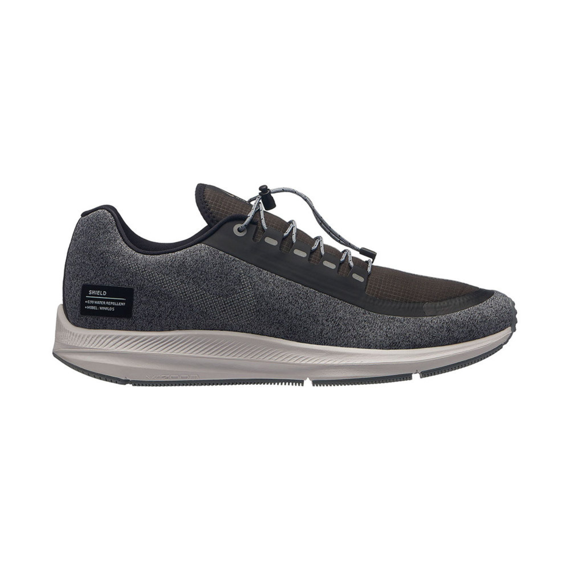 2119a5862ba5 Nike. Nike Men s Air Zoom Winflow 5 Running Shoe