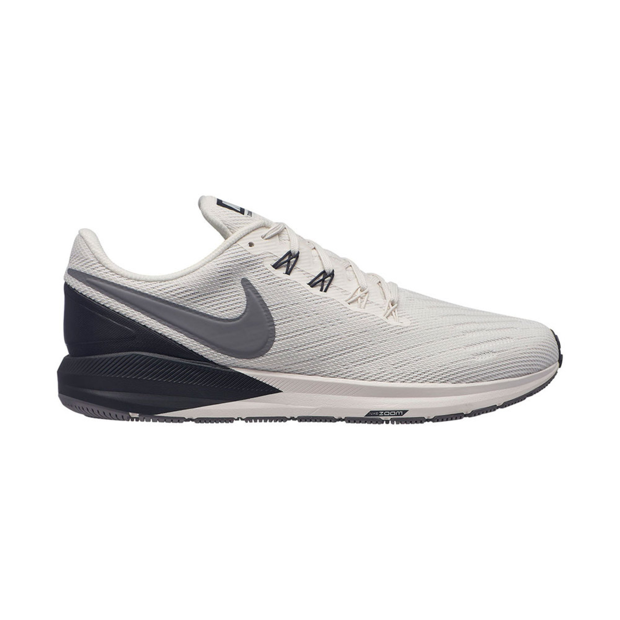 be979ca09ae90 Nike. Nike Men s Air Zoom Structure 22 Running Shoe