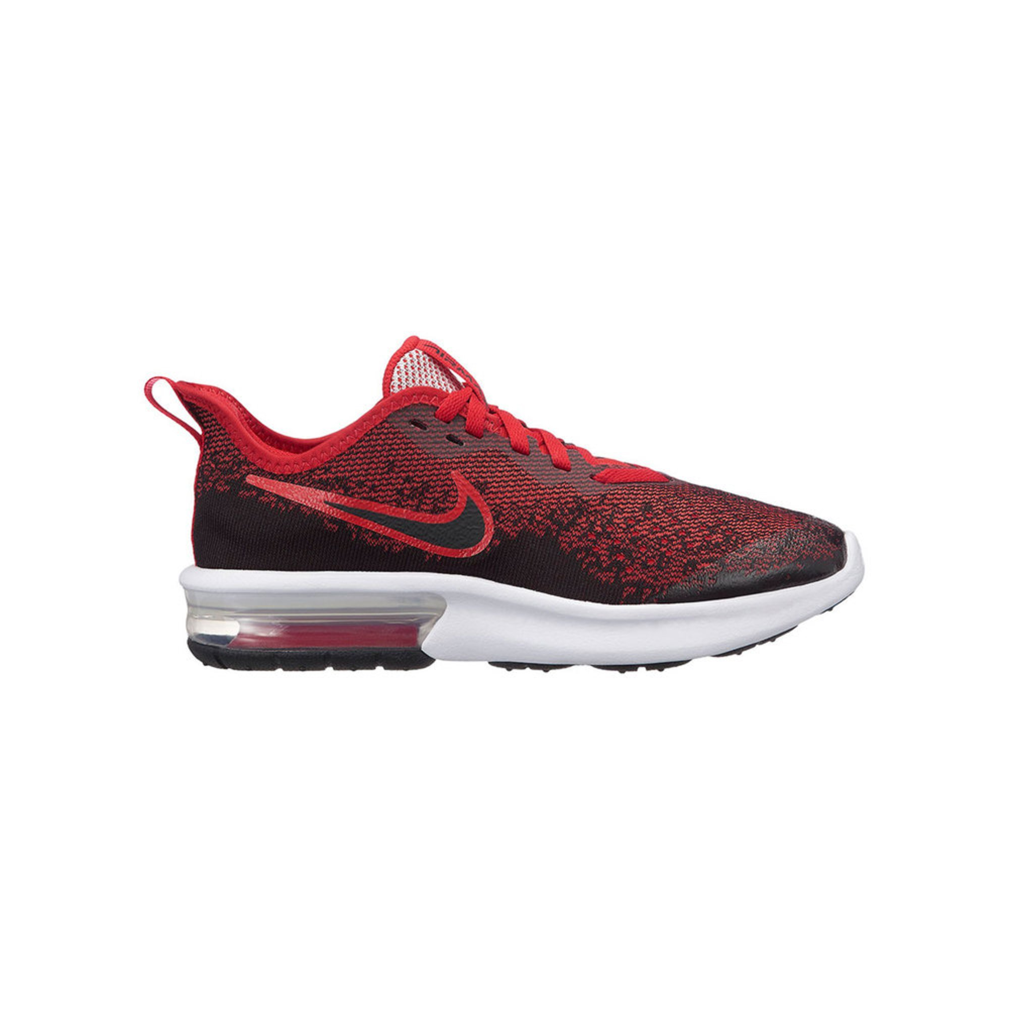 best loved da29e d1775 Nike. Nike Boys Air Max Sequent 4 Running Shoe ...