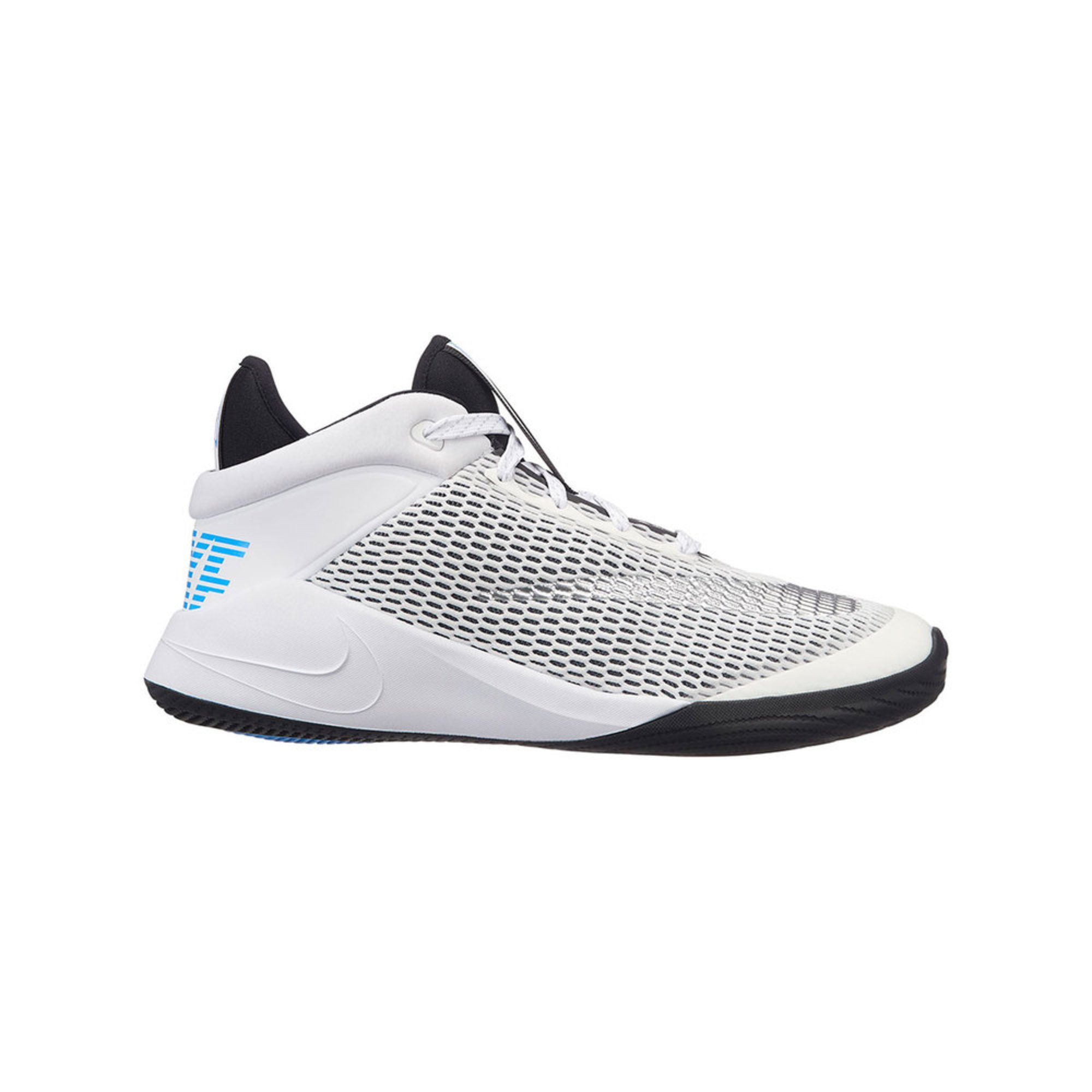 367923a7b616 Nike. Nike Boys Future Flight Basketball Shoe ...