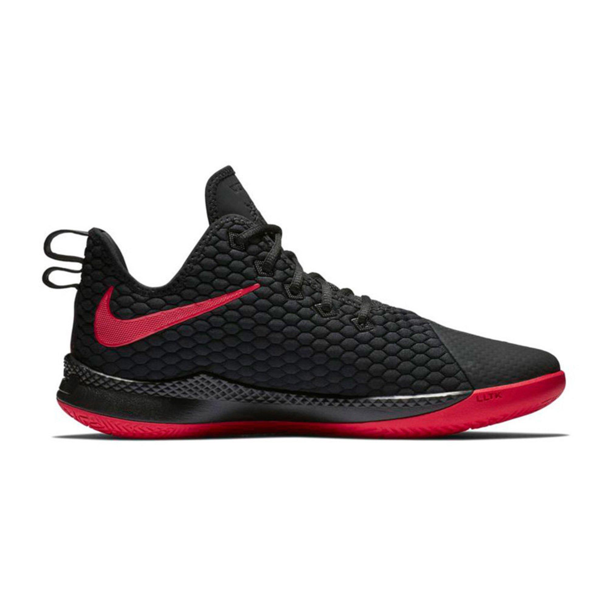 addfe79f0b1c ... hot nike. nike lebron witness iii mens basketball shoe 365c2 8ac5a