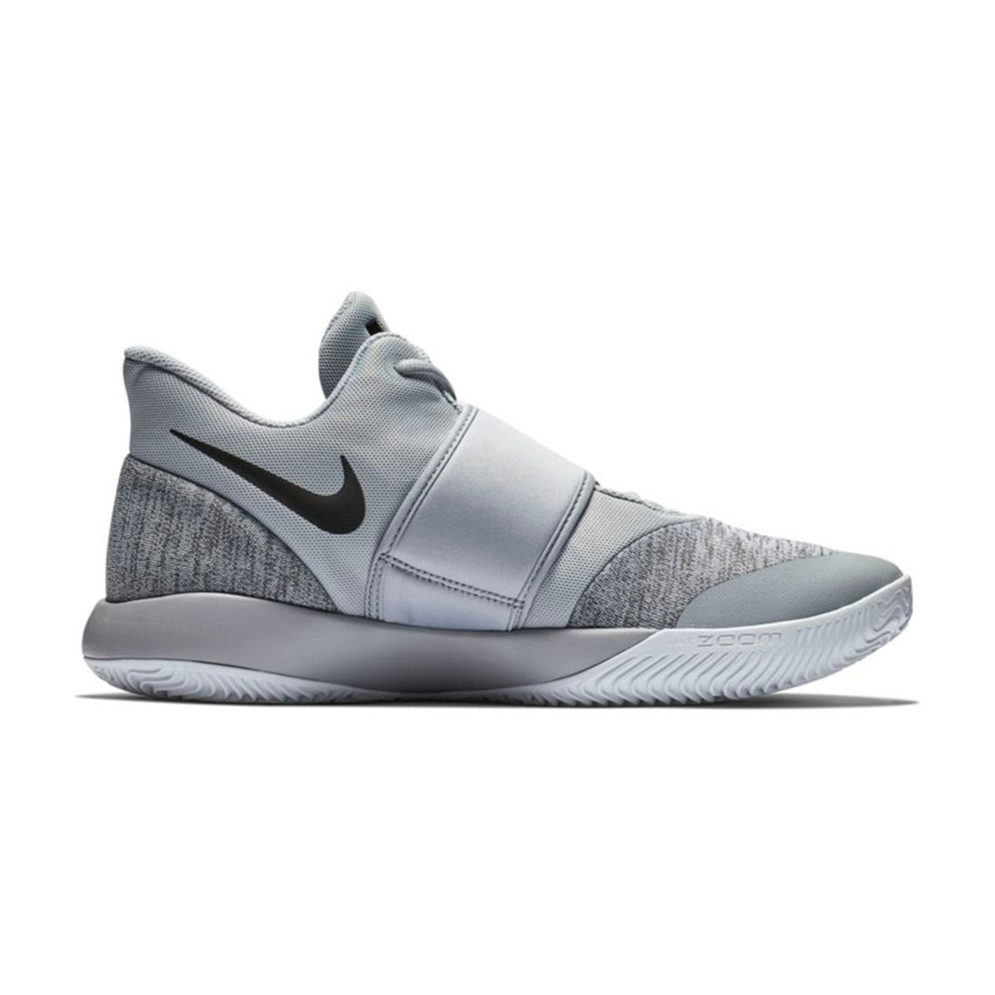 promo code 9ec08 fca0e Nike. Nike Mens KD Trey 5 VI Basketball Shoe. Product Rating