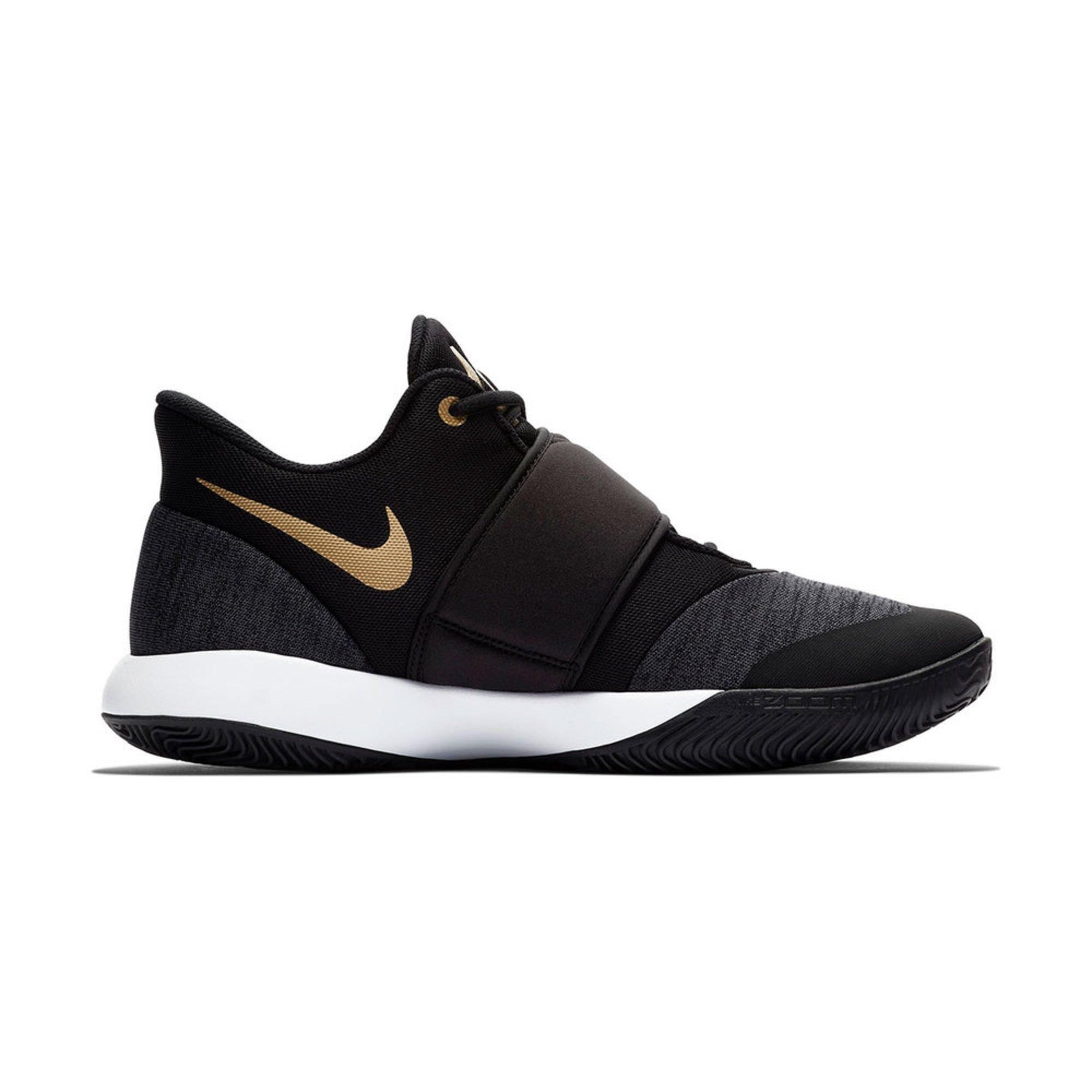 a1aea89736e7 Nike. Nike Men s KD Trey 5 VI Basketball Shoe