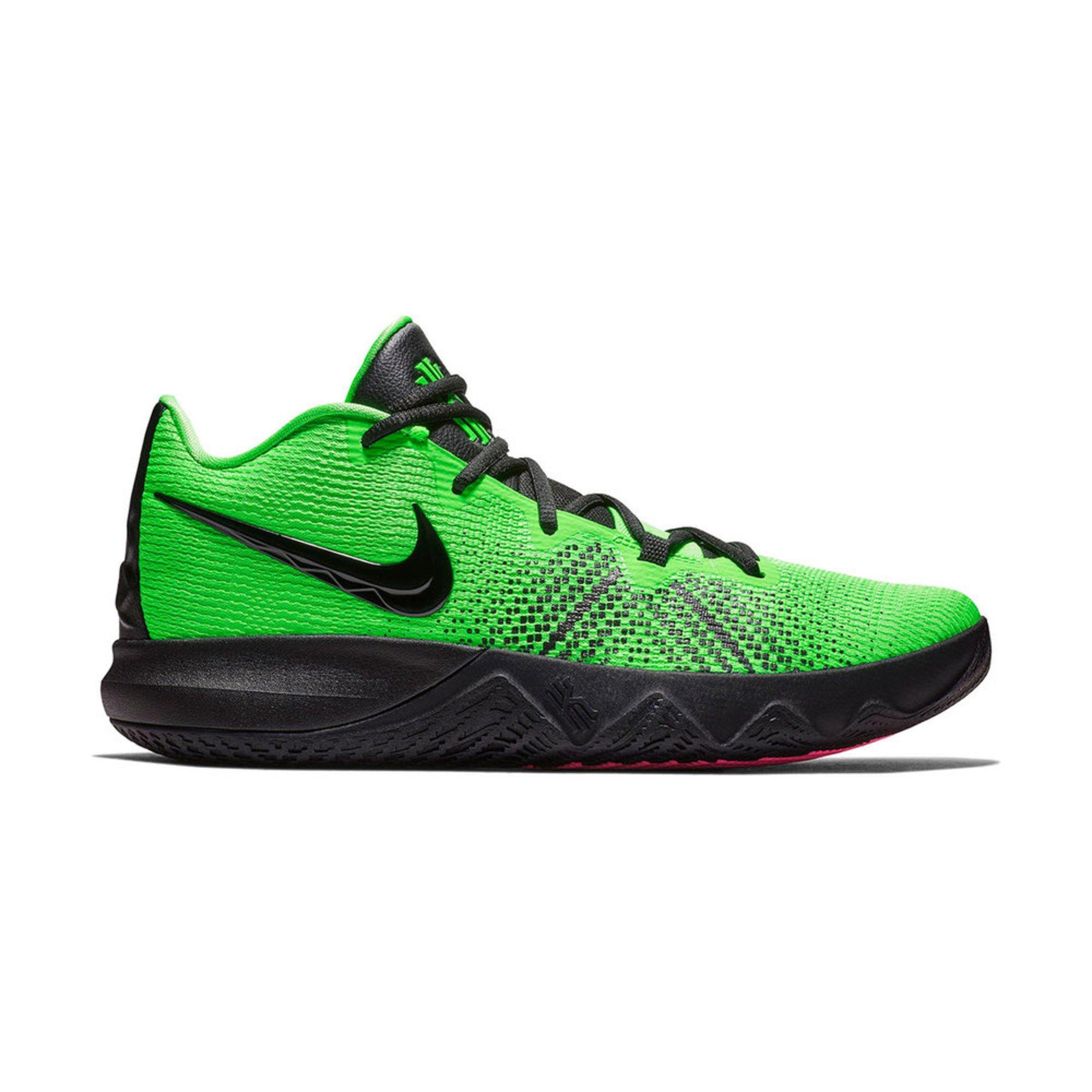 c7975570f Nike Men's Kyrie Flytrap Basketball Shoe | Men's Basketball Shoes ...