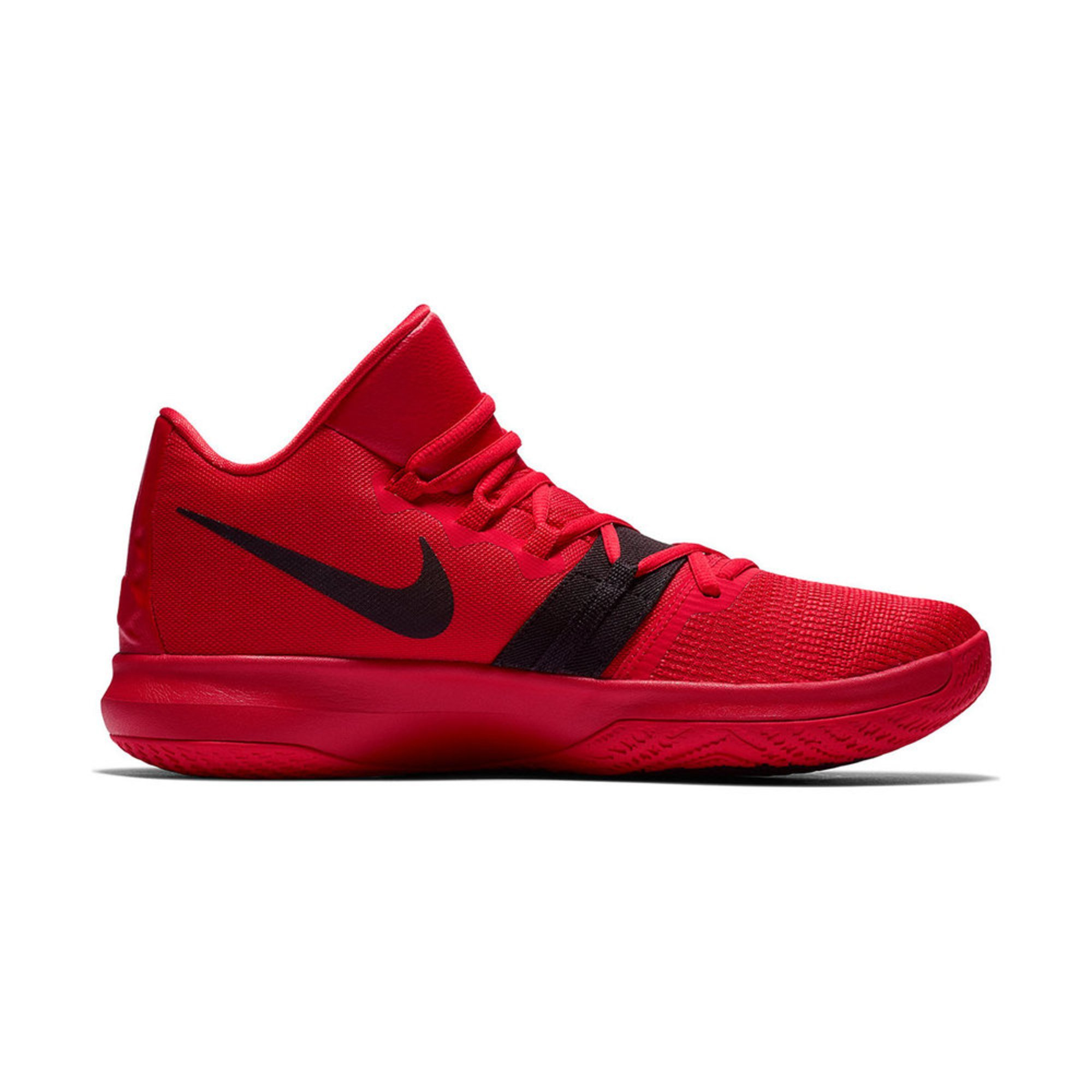 hot sales bbd4f cbb11 Nike. Nike Mens Kyrie Flytrap Basketball Shoe. Product Rating