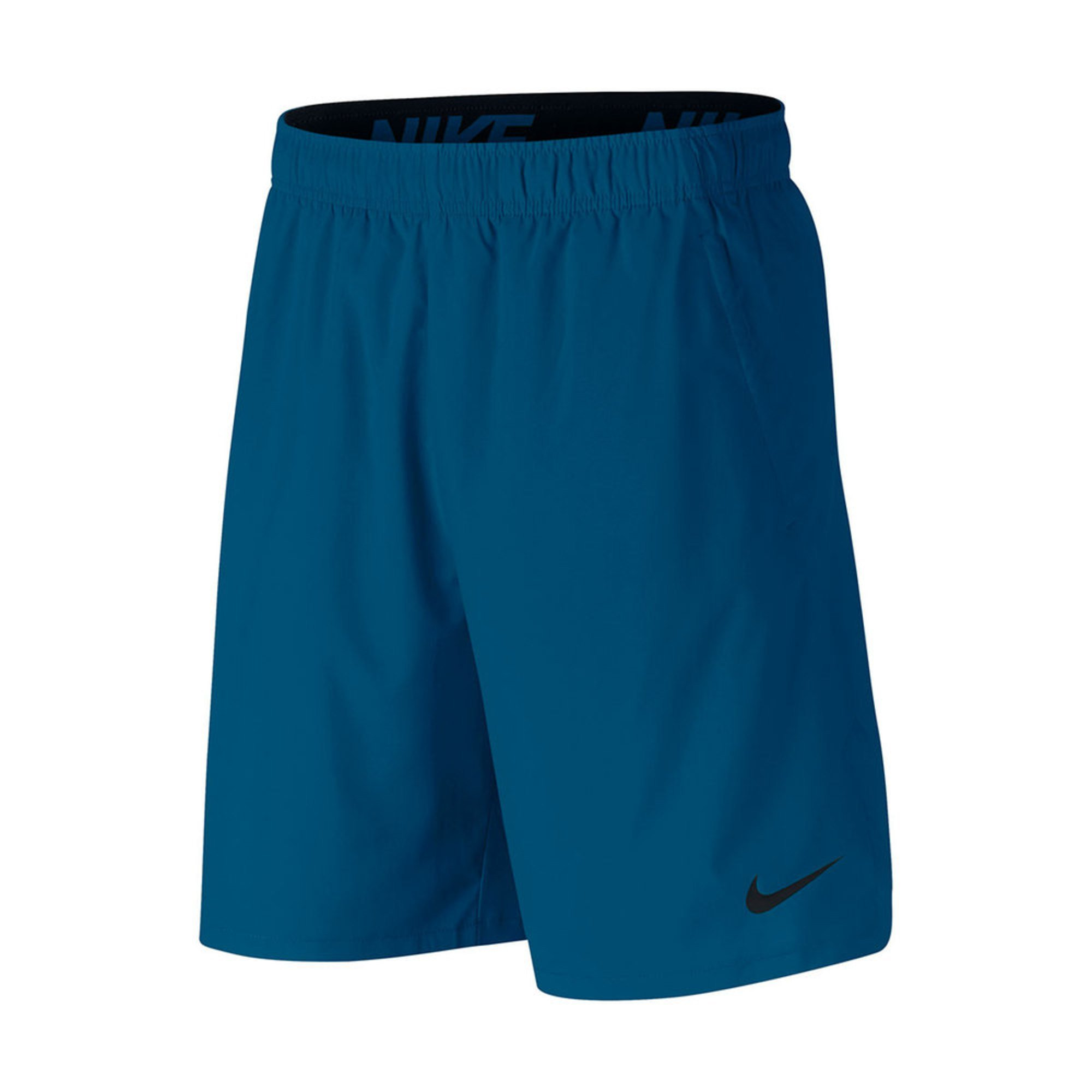 ee089cea917d Nike. Nike Men s Training Flex Woven 2.0 Shorts