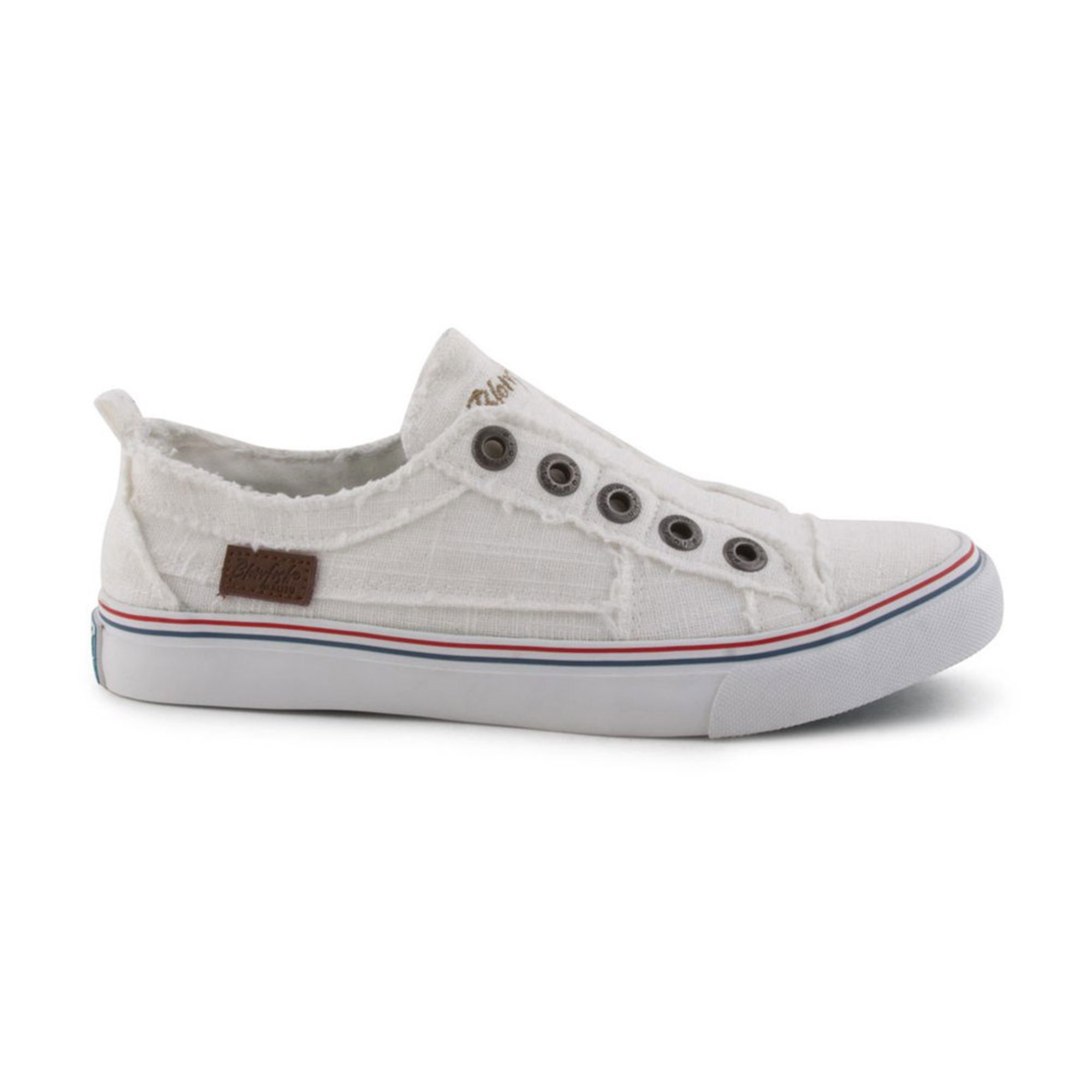 610ec5cff99 Blowfish. Blowfish Women s Play Sneaker No Laces