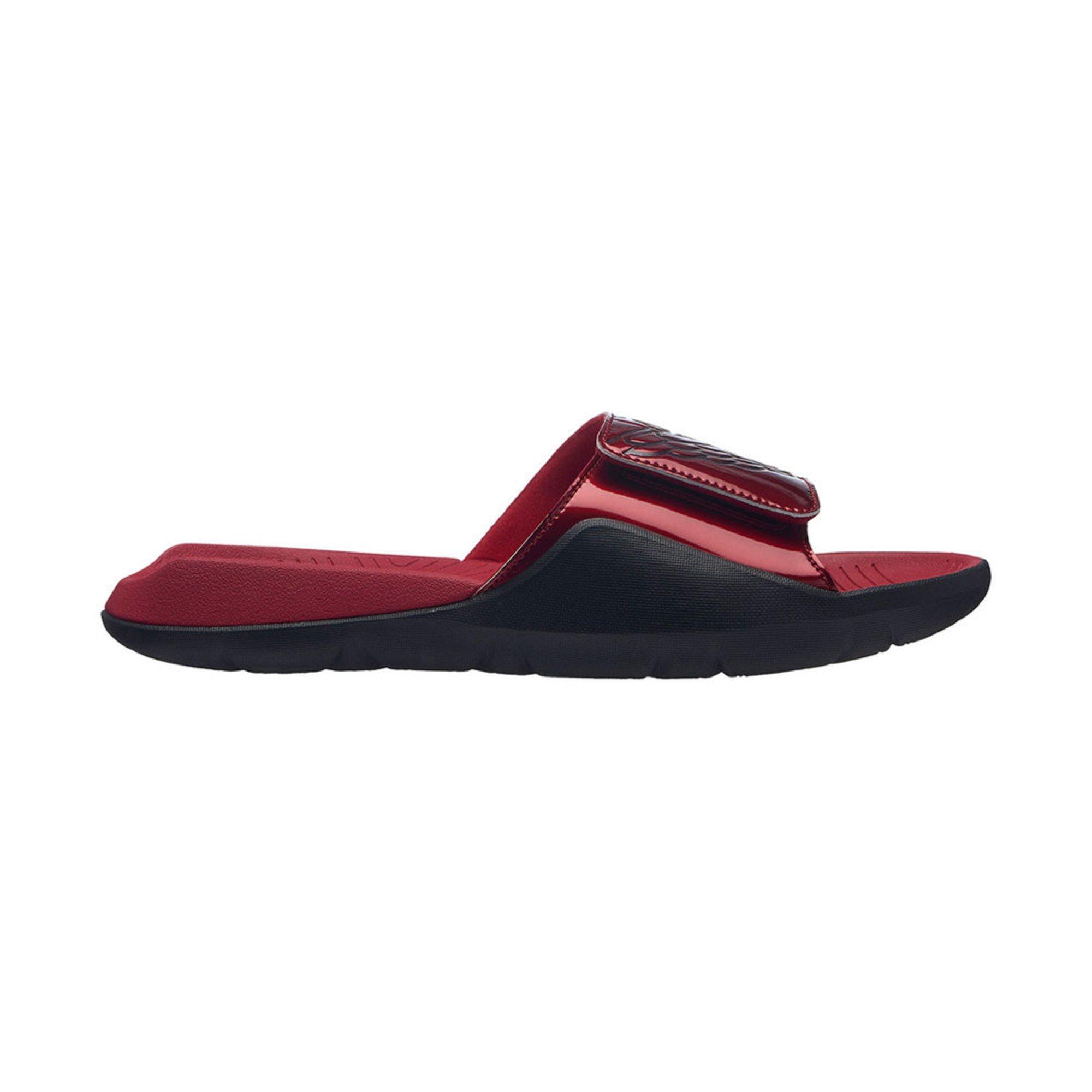 uk availability 472fb 32d4e Jordan Hydro 7 Sandal Men's Slide/sandal | Men's Sandals ...