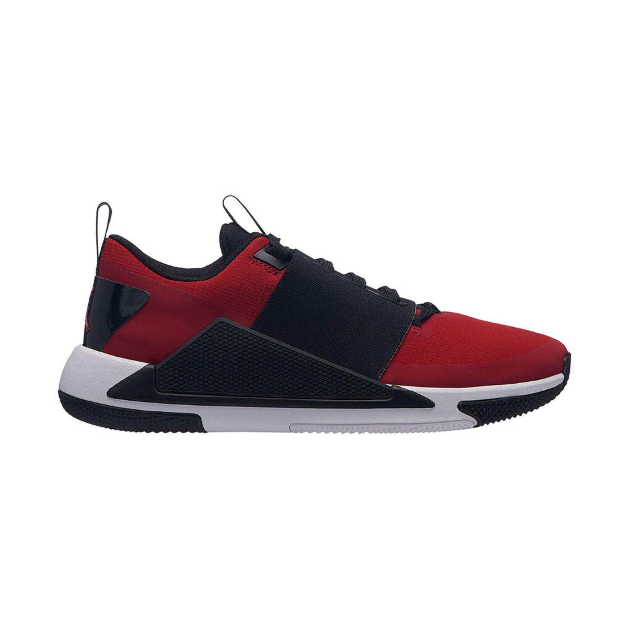 a3bc08c1f1001e Jordan. Jordan Men s Trainer Pro 2 Training Shoe